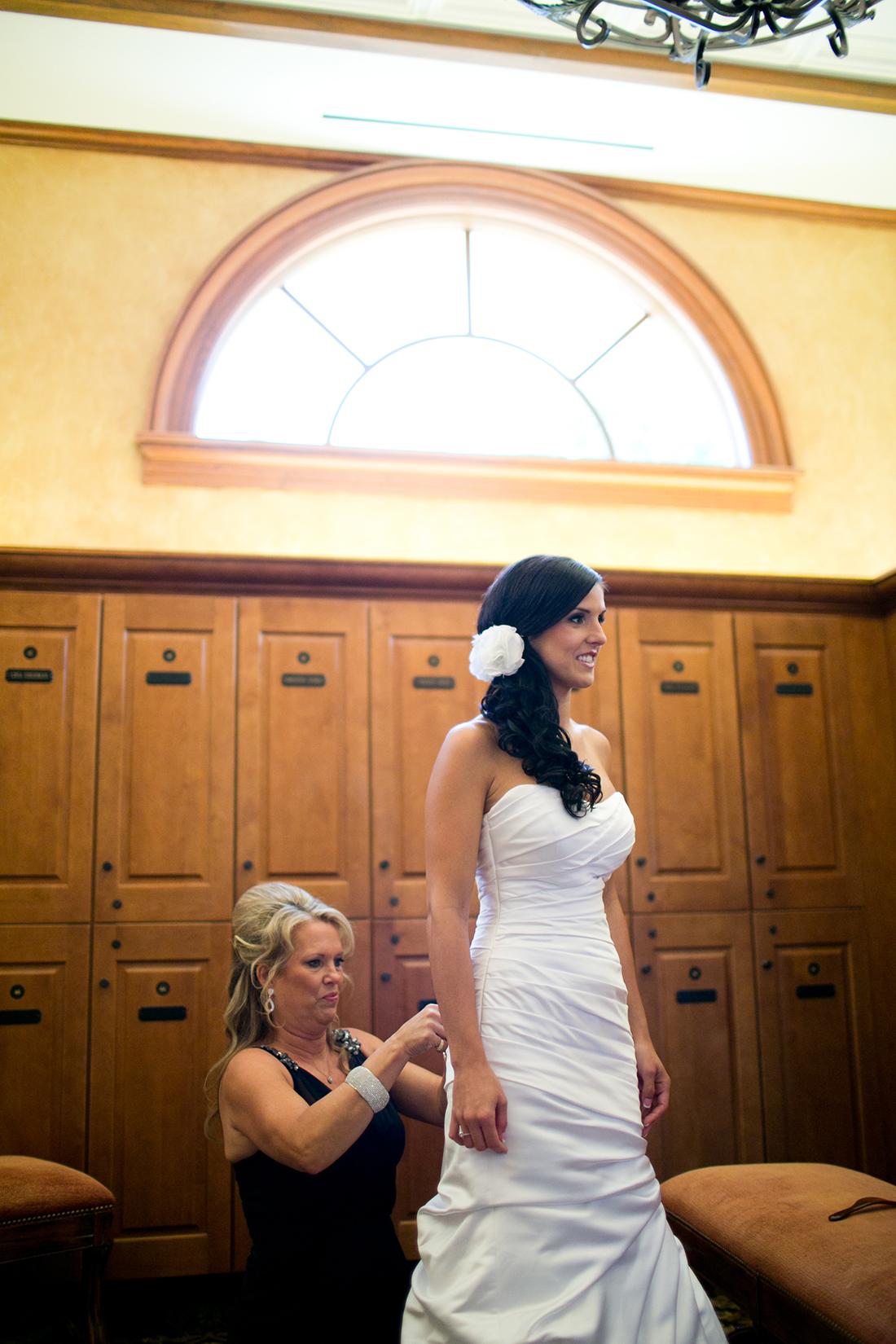 adam-szarmack-tpc-sawgrass-ponte-vedra-wedding-photographer-PZ3A9460.jpg