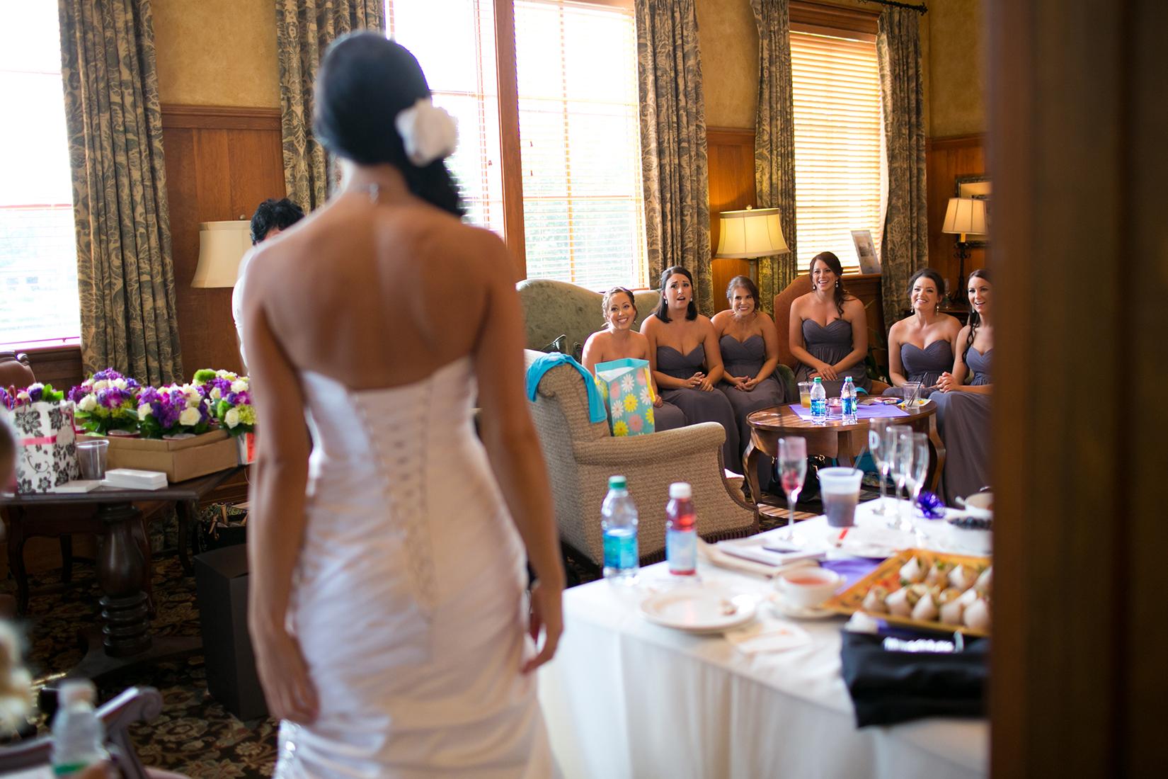 adam-szarmack-tpc-sawgrass-ponte-vedra-wedding-photographer-PZ3A9485.jpg