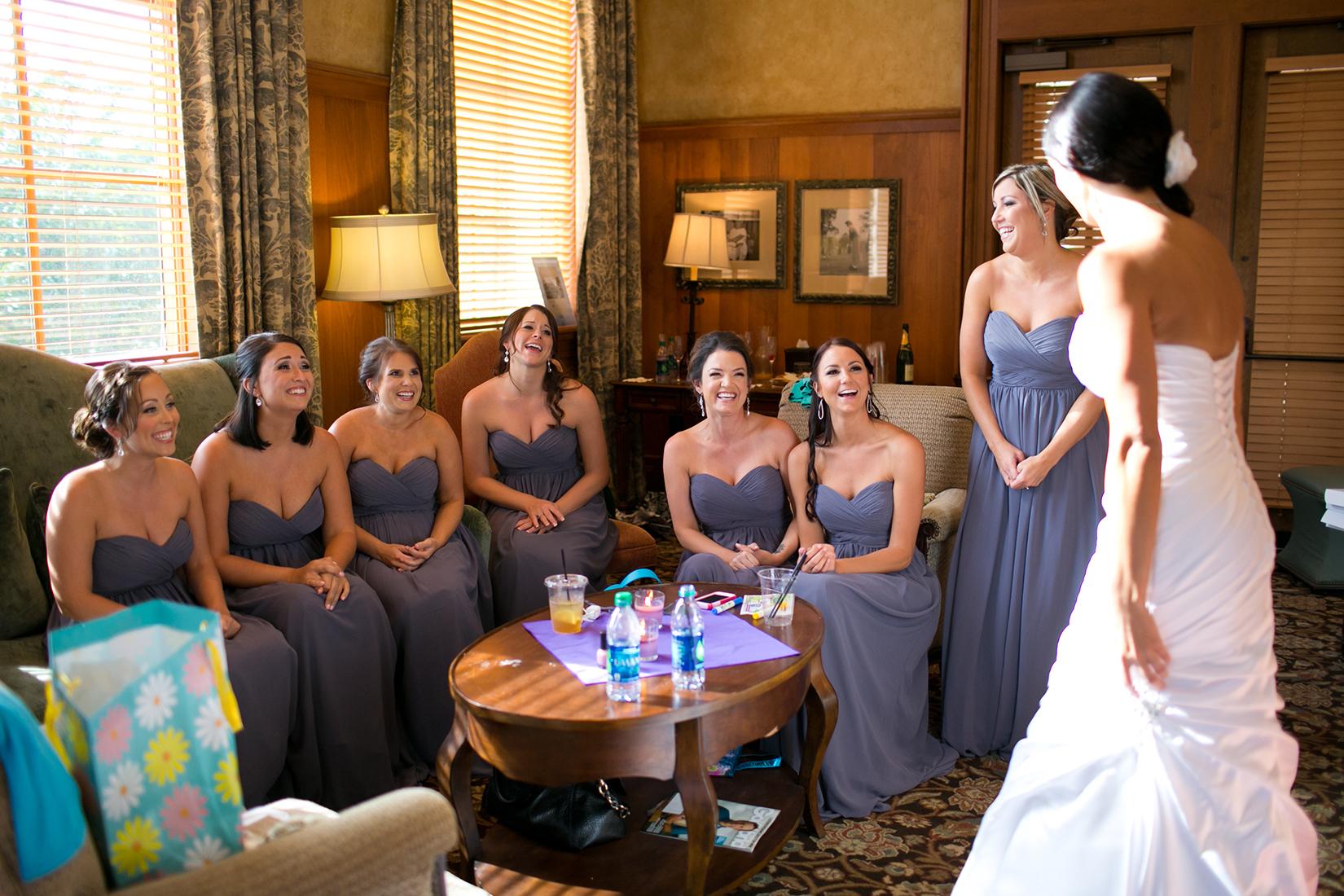 adam-szarmack-tpc-sawgrass-ponte-vedra-wedding-photographer-PZ3A9487.jpg