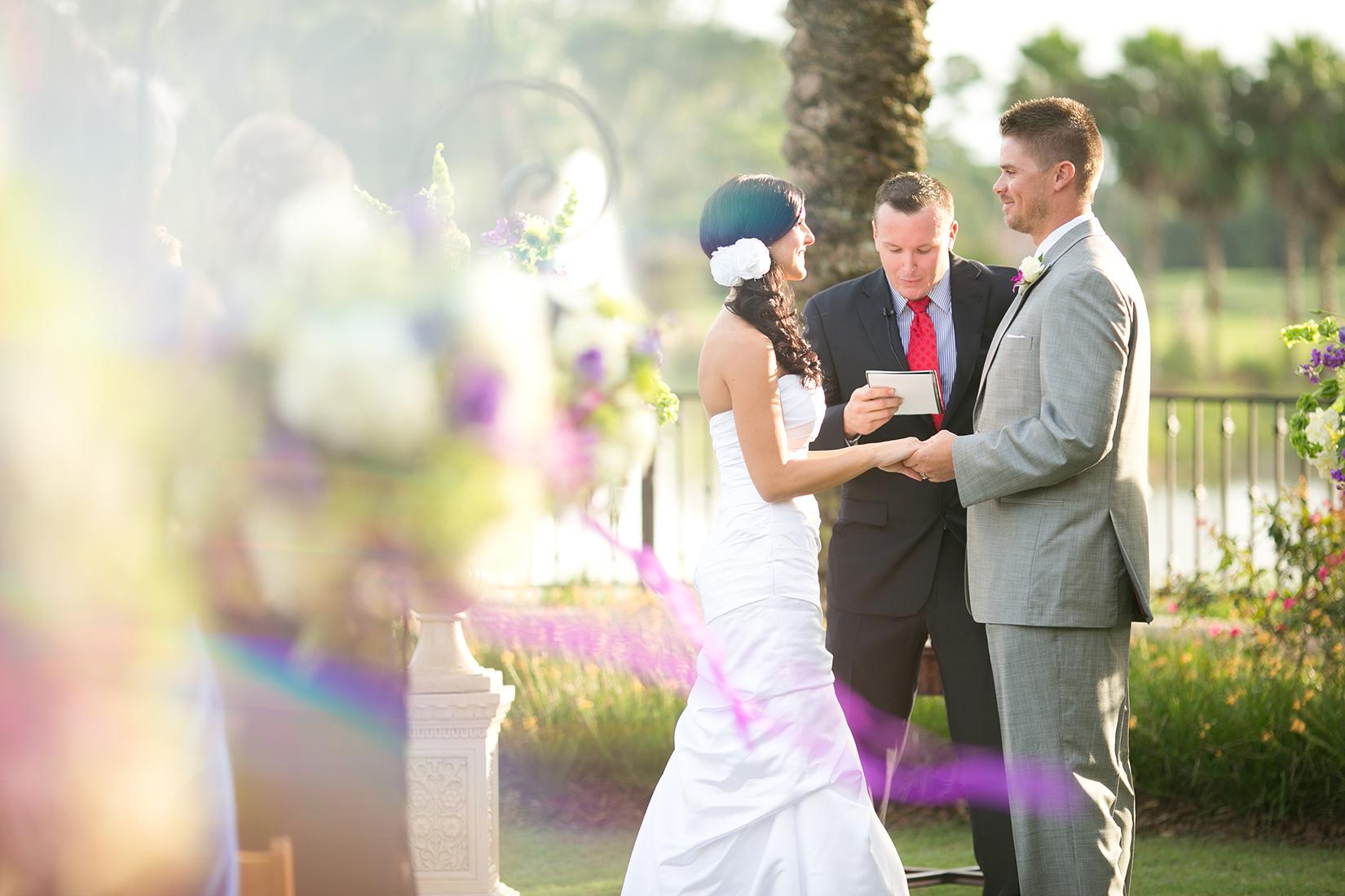 adam-szarmack-tpc-sawgrass-ponte-vedra-wedding-photographer-PZ3A9627.jpg