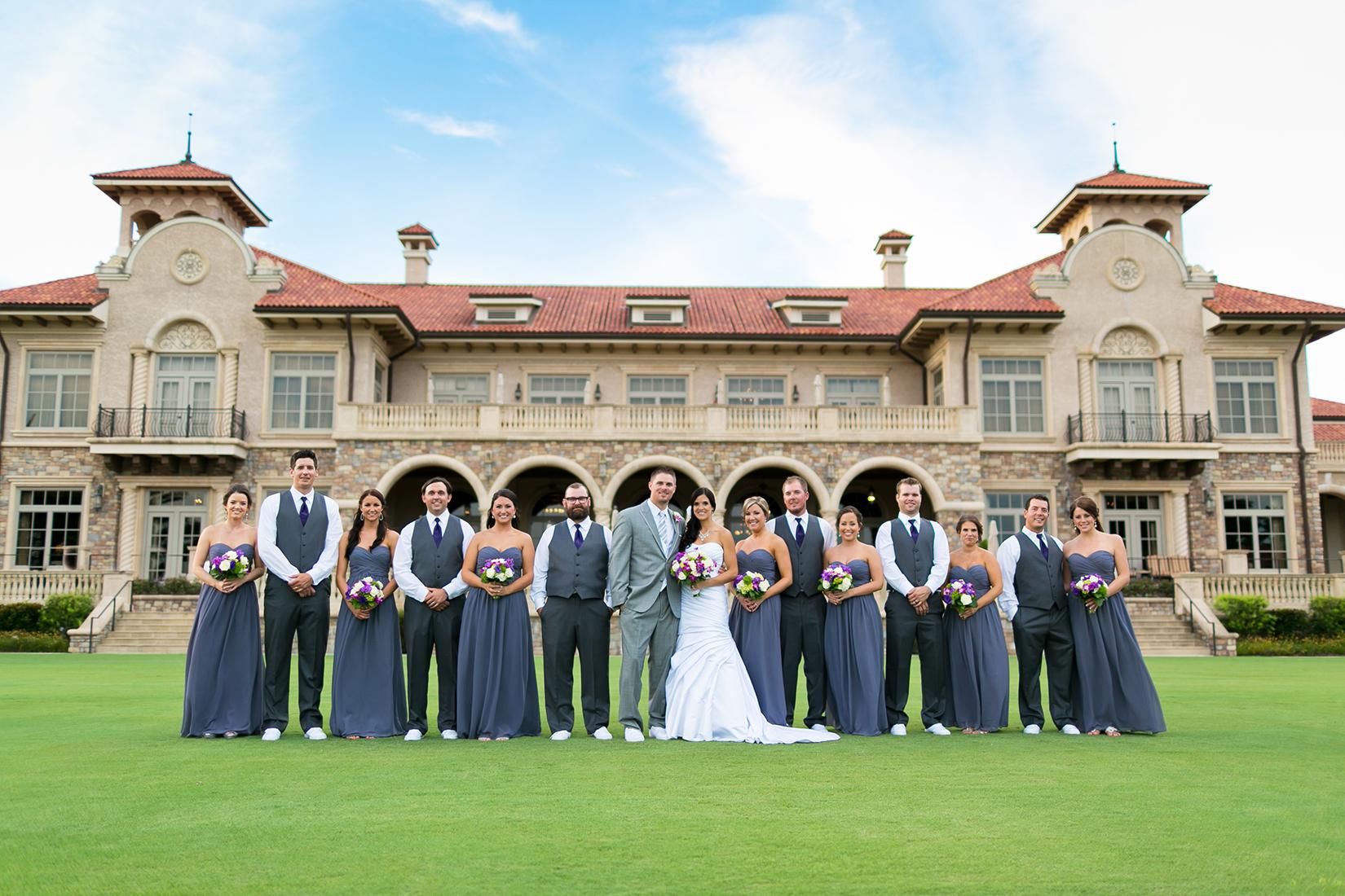 adam-szarmack-tpc-sawgrass-ponte-vedra-wedding-photographer-PZ3A9677.jpg