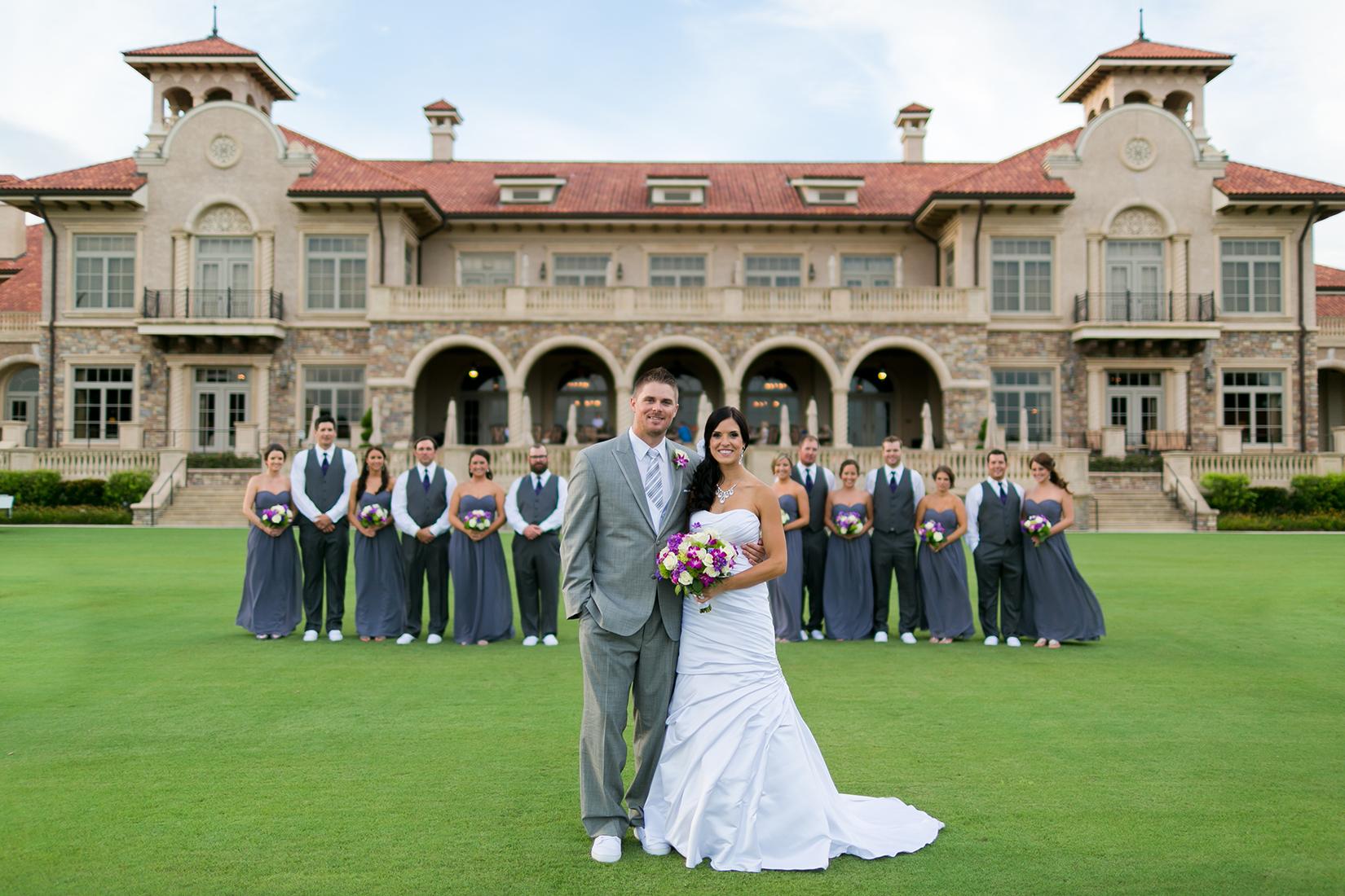 adam-szarmack-tpc-sawgrass-ponte-vedra-wedding-photographer-PZ3A9682.jpg