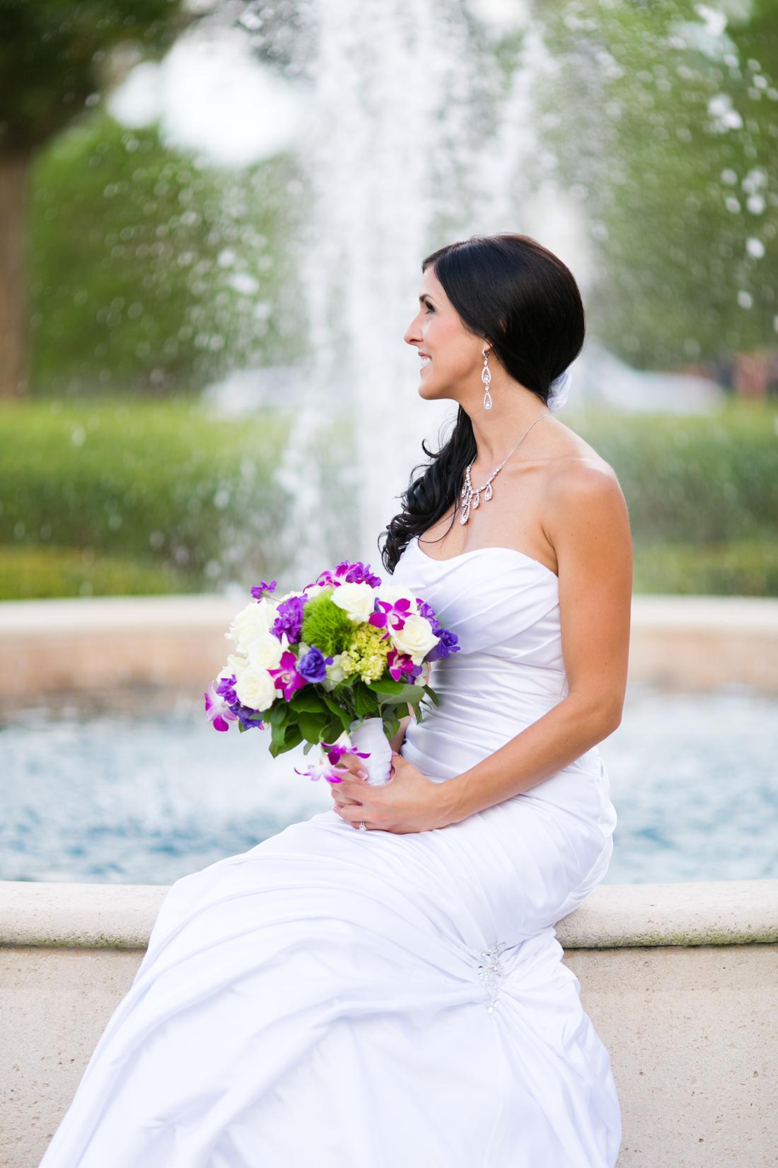 adam-szarmack-tpc-sawgrass-ponte-vedra-wedding-photographer-PZ3A9707.jpg