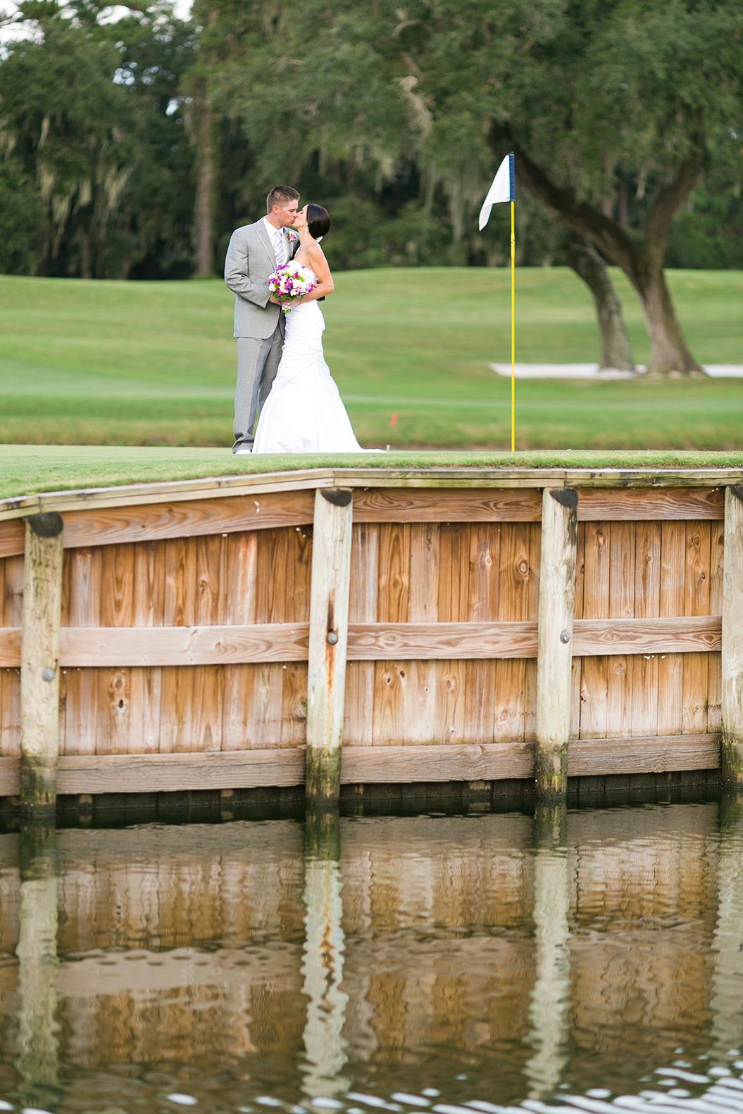 adam-szarmack-tpc-sawgrass-ponte-vedra-wedding-photographer-PZ3A9726.jpg
