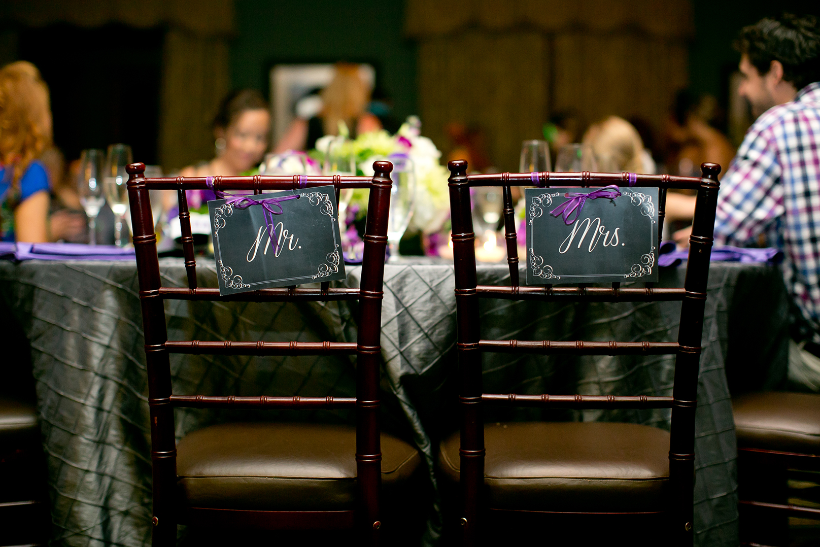 adam-szarmack-tpc-sawgrass-ponte-vedra-wedding-photographer-PZ3A9841.jpg