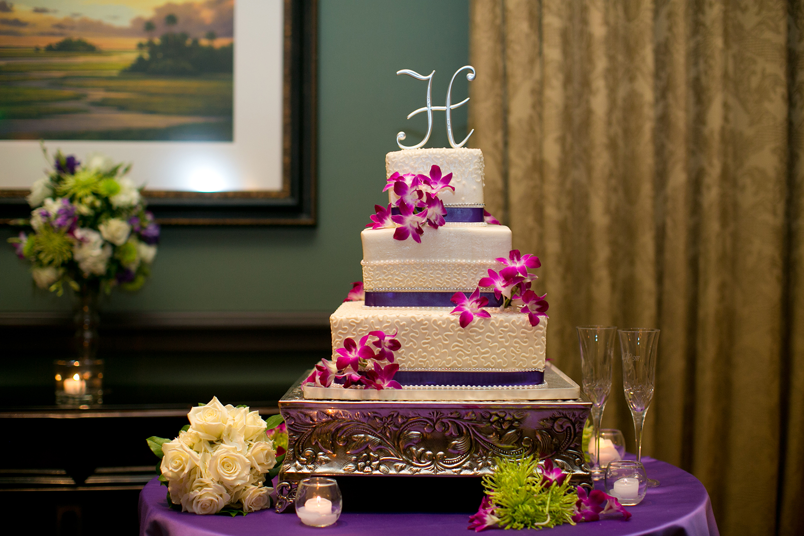 adam-szarmack-tpc-sawgrass-ponte-vedra-wedding-photographer-PZ3A9746.jpg