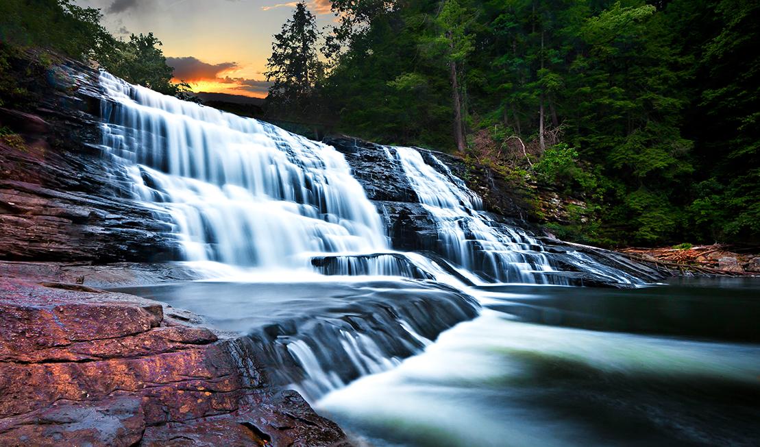 adam-szarmack-fall-creek-falls.jpg