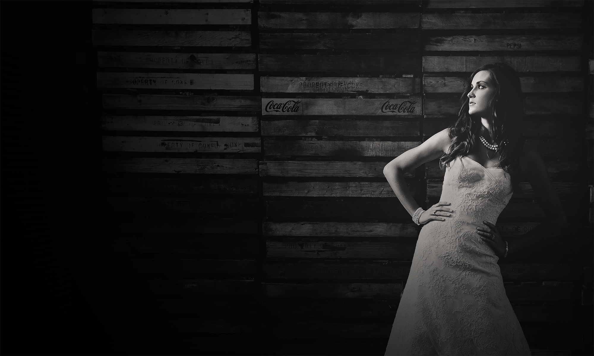 adam-szarmack-bride-portrait-coca-cola.jpg