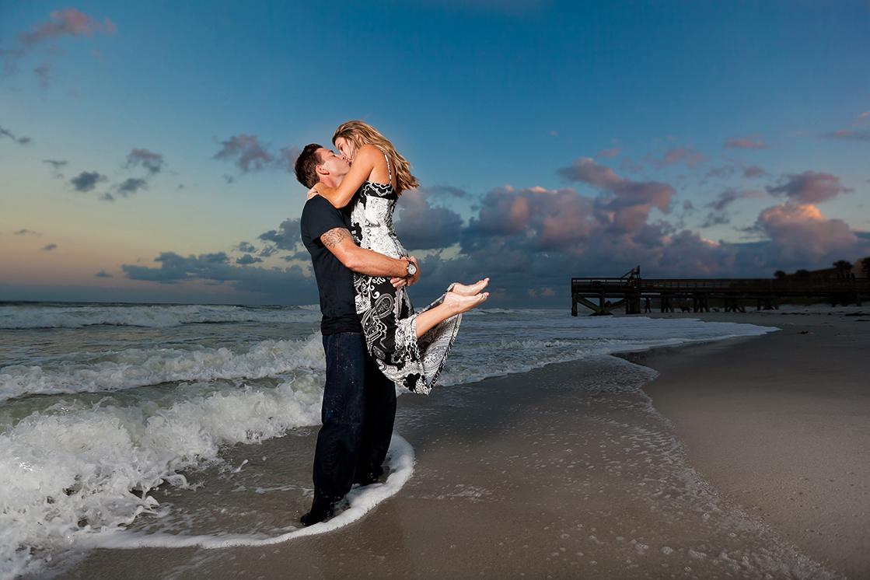 adam-szarmack-beach-photographer.jpg