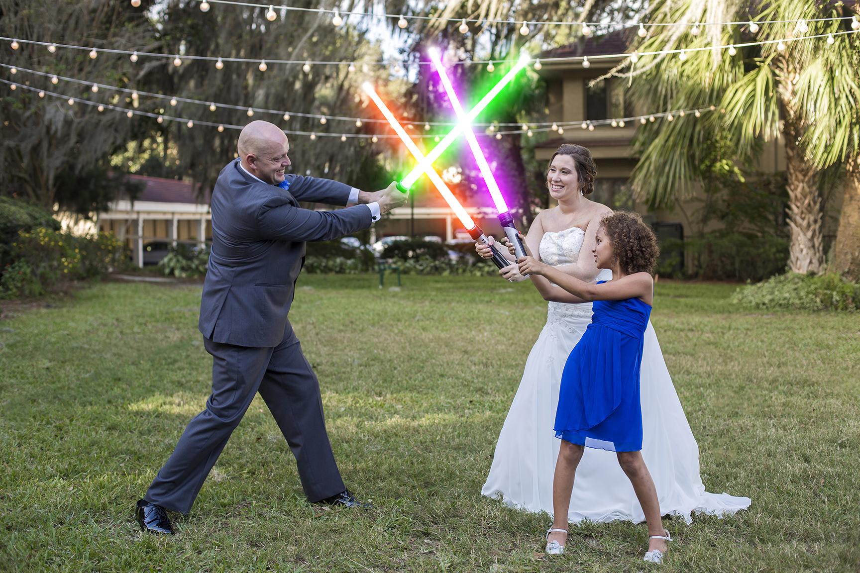 adam-szarmack-star-wars-wedding-jacksonville-photographer-33.jpg