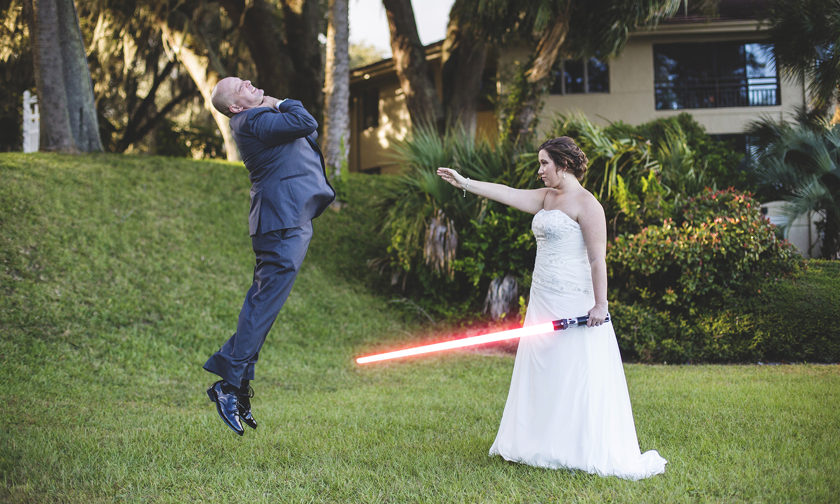 adam-szarmack-star-wars-wedding-jacksonville-photographer-34.jpg