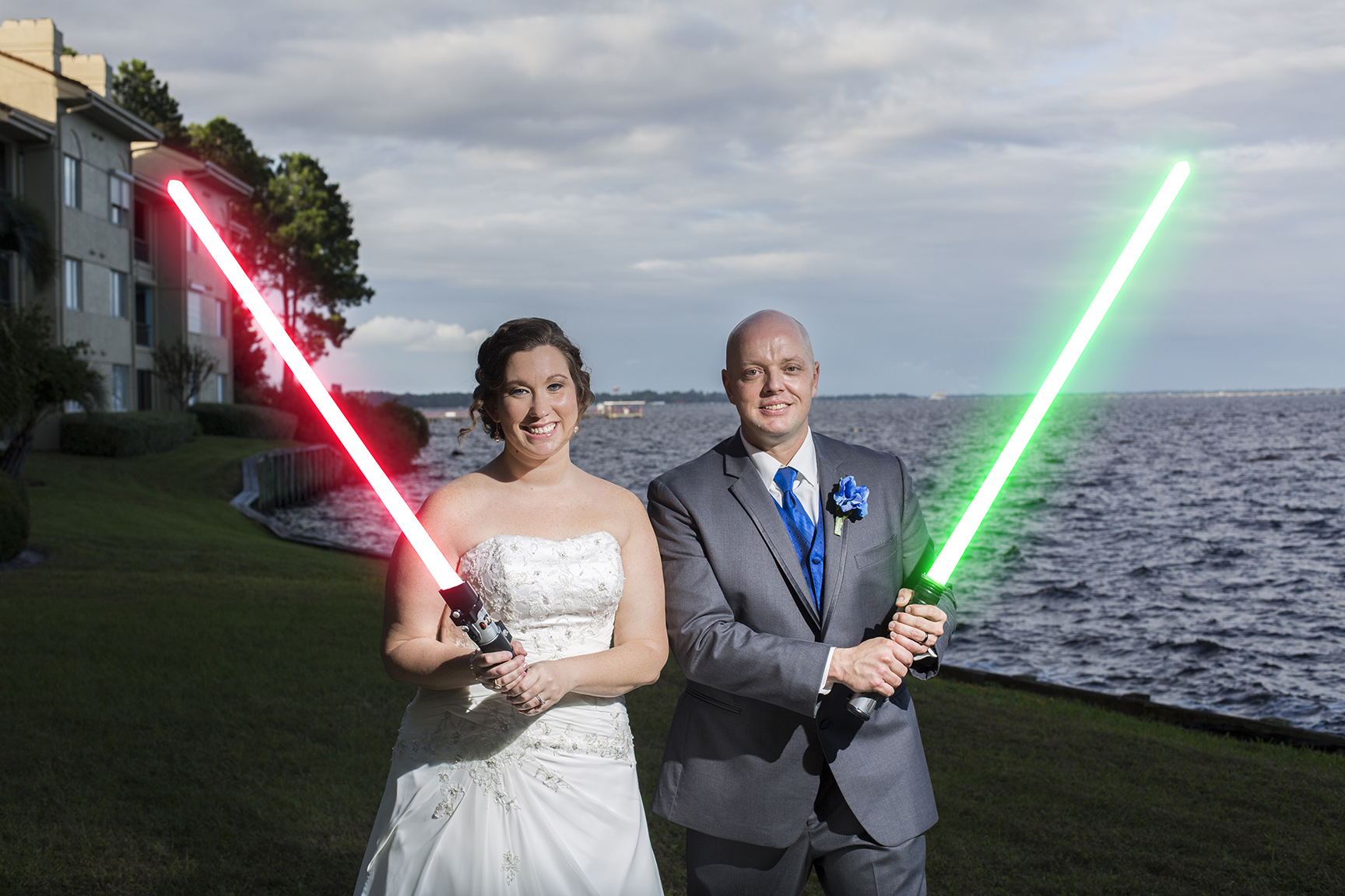 adam-szarmack-star-wars-wedding-jacksonville-photographer-36.jpg