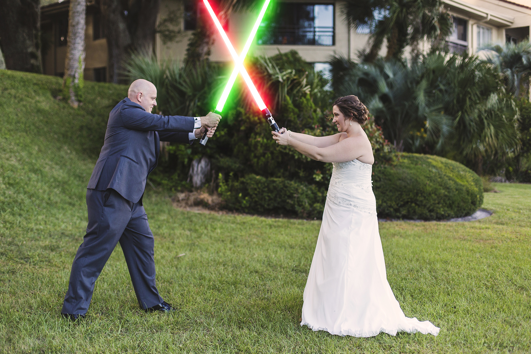 adam-szarmack-star-wars-wedding-jacksonville-photographer-35.jpg