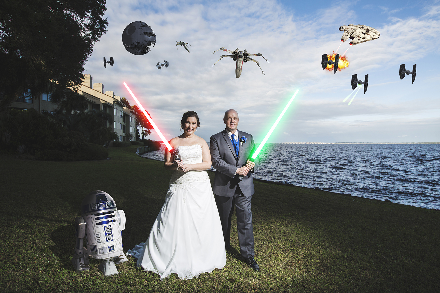 adam-szarmack-star-wars-wedding-jacksonville-photographer-37.jpg