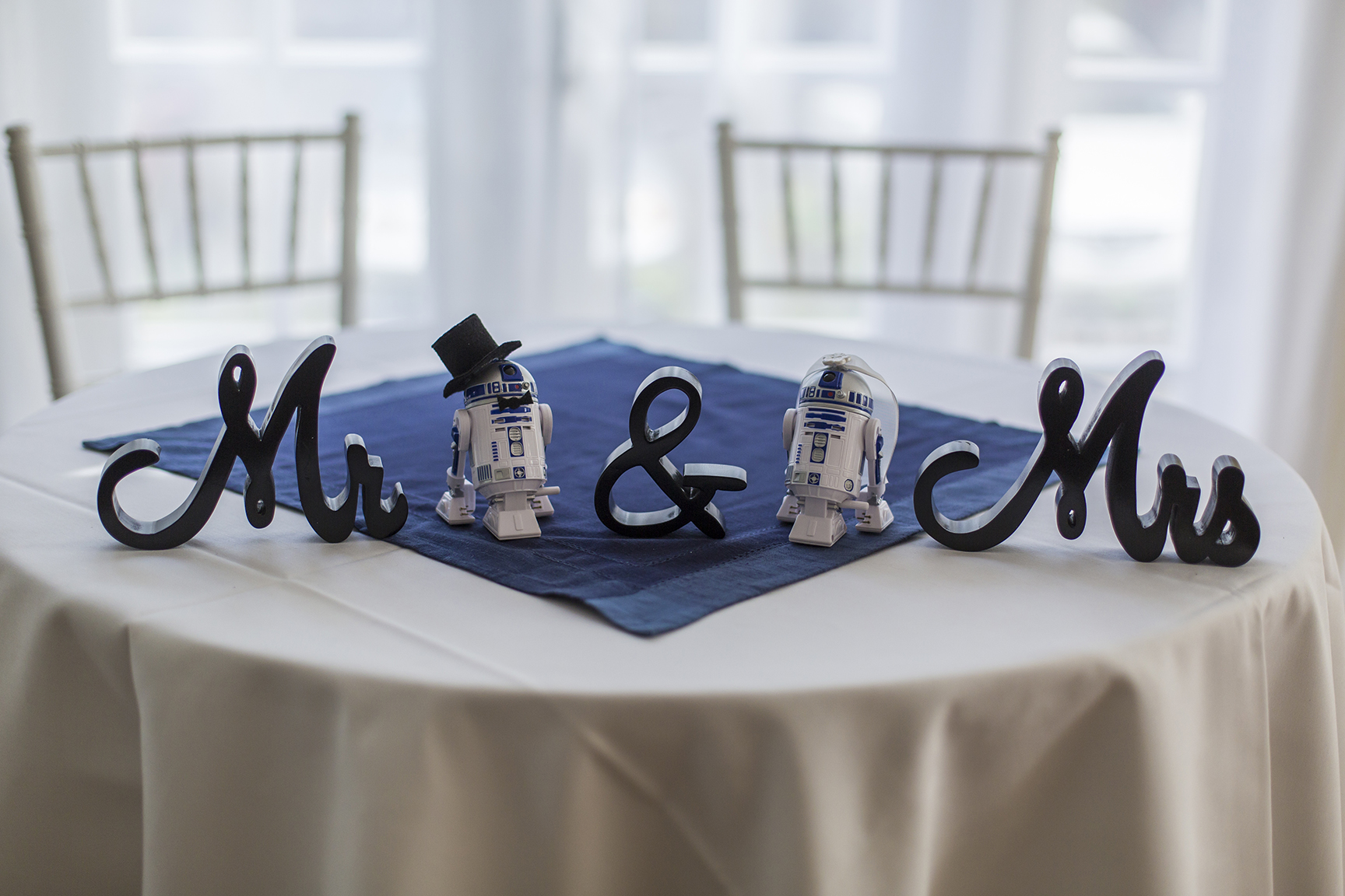 adam-szarmack-star-wars-wedding-jacksonville-photographer-5.jpg