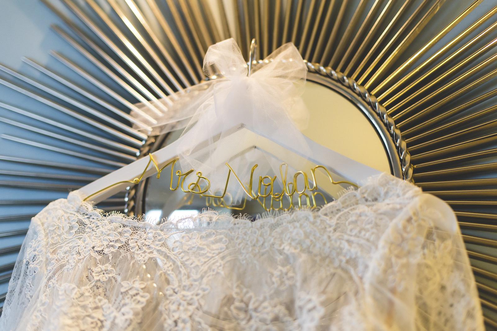 adam-szarmack-moca-wedding-jacksonville-3.jpg