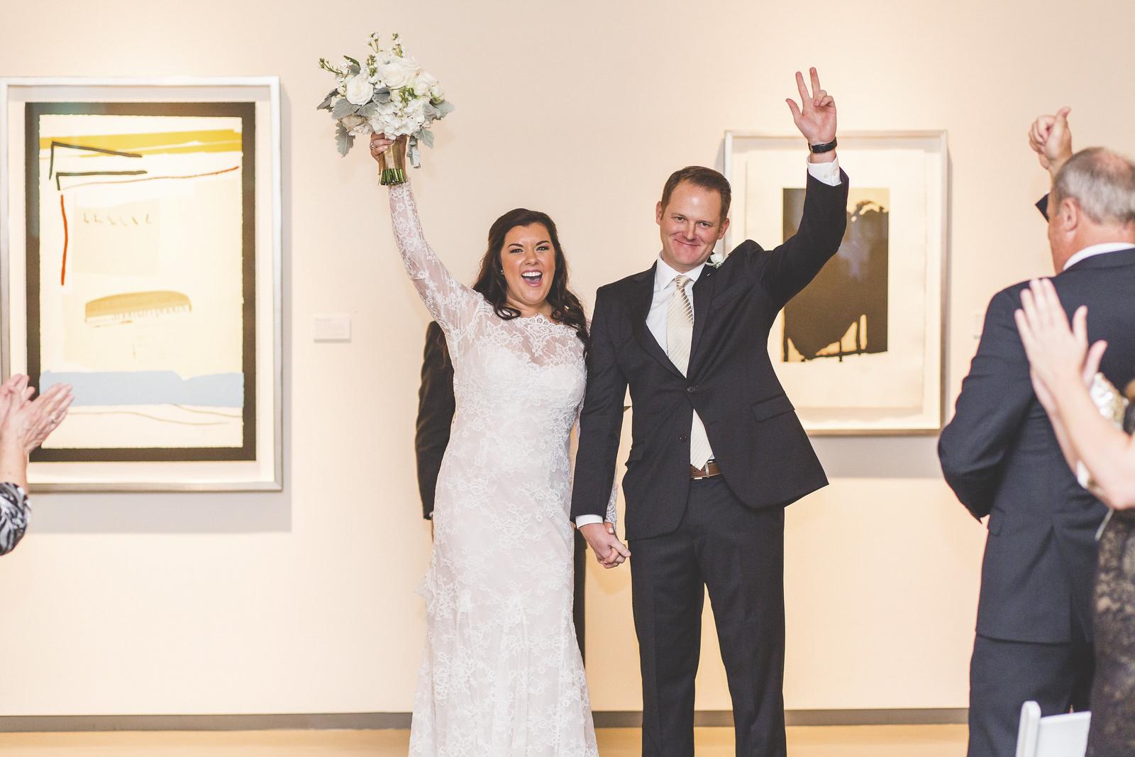 adam-szarmack-moca-wedding-jacksonville-29.jpg