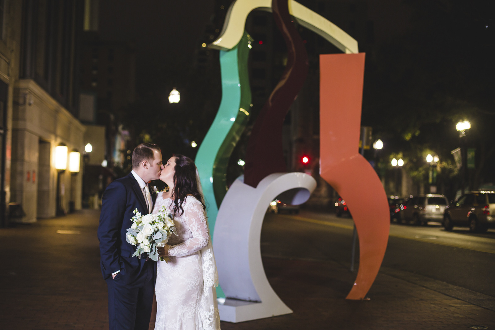 adam-szarmack-moca-wedding-jacksonville-30.jpg