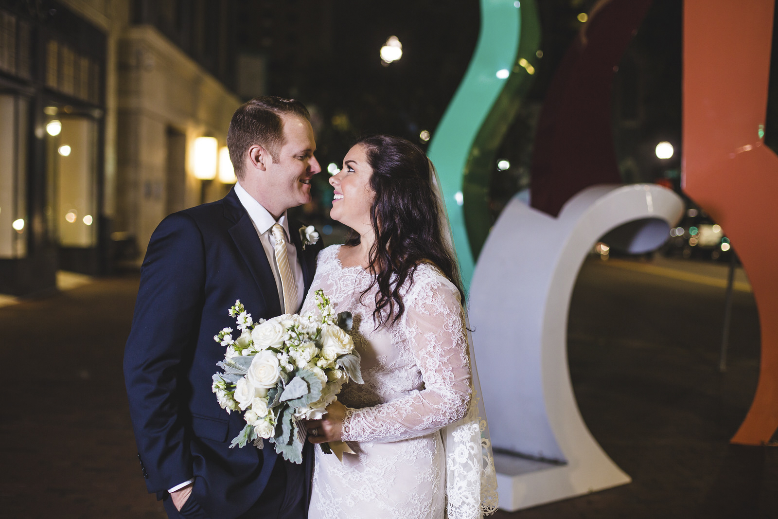 adam-szarmack-moca-wedding-jacksonville-31.jpg