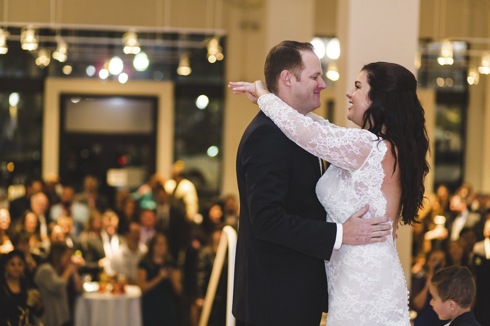 adam-szarmack-moca-wedding-jacksonville-33.jpg