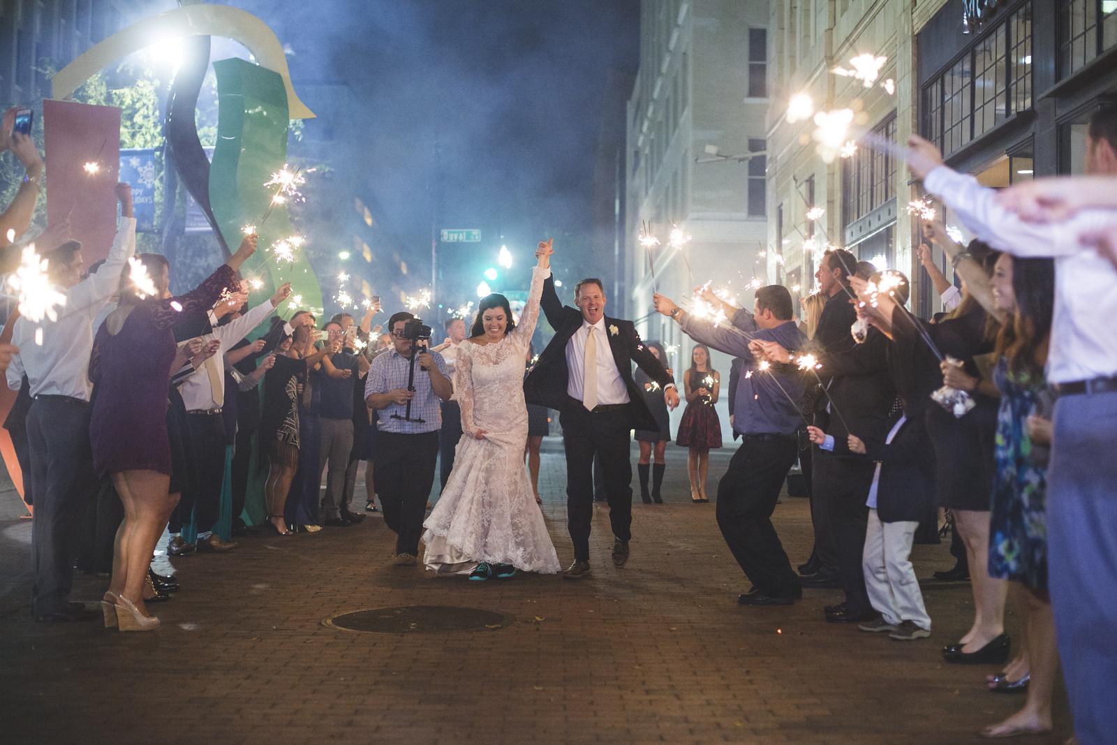 adam-szarmack-moca-wedding-jacksonville-42.jpg