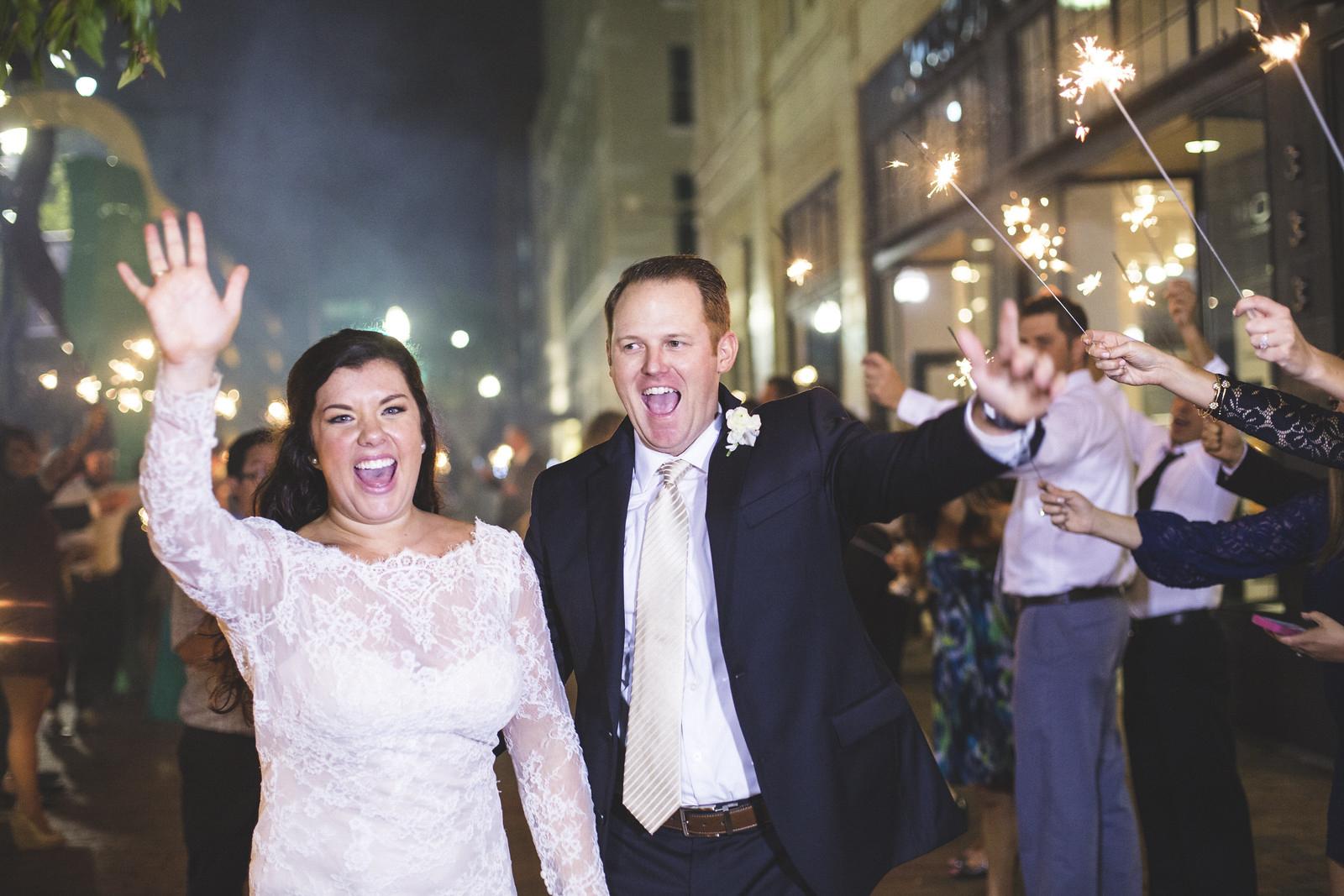 adam-szarmack-moca-wedding-jacksonville-44.jpg