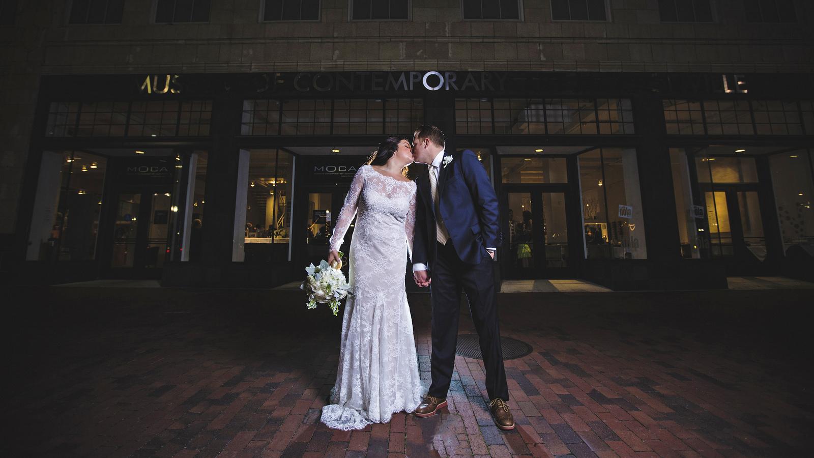 adam-szarmack-moca-wedding-jacksonville-46.jpg