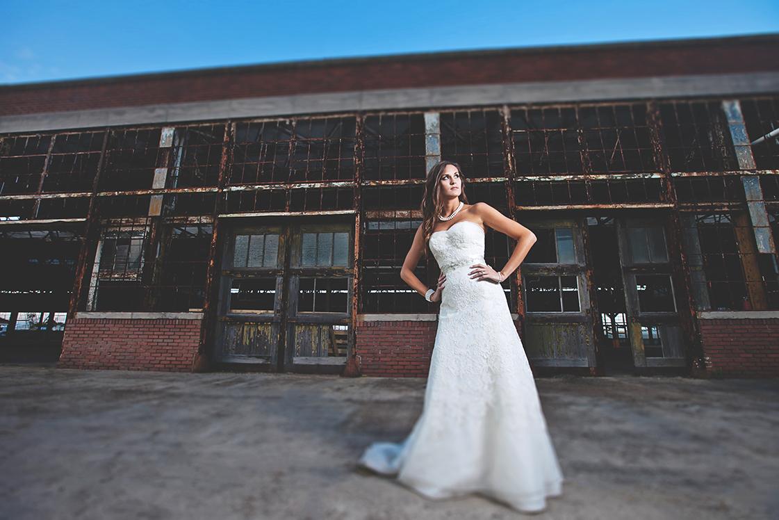 adam-szarmack-wedding-photographer-awesome-3.jpg