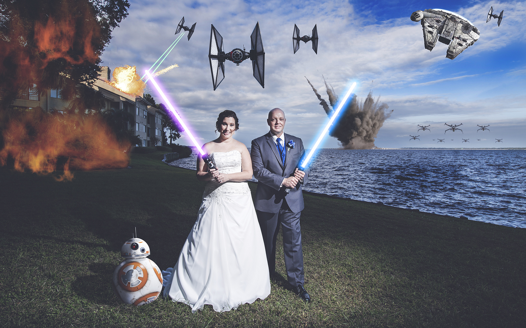 adam-szarmack-wedding-photographer-awesome-6.jpg