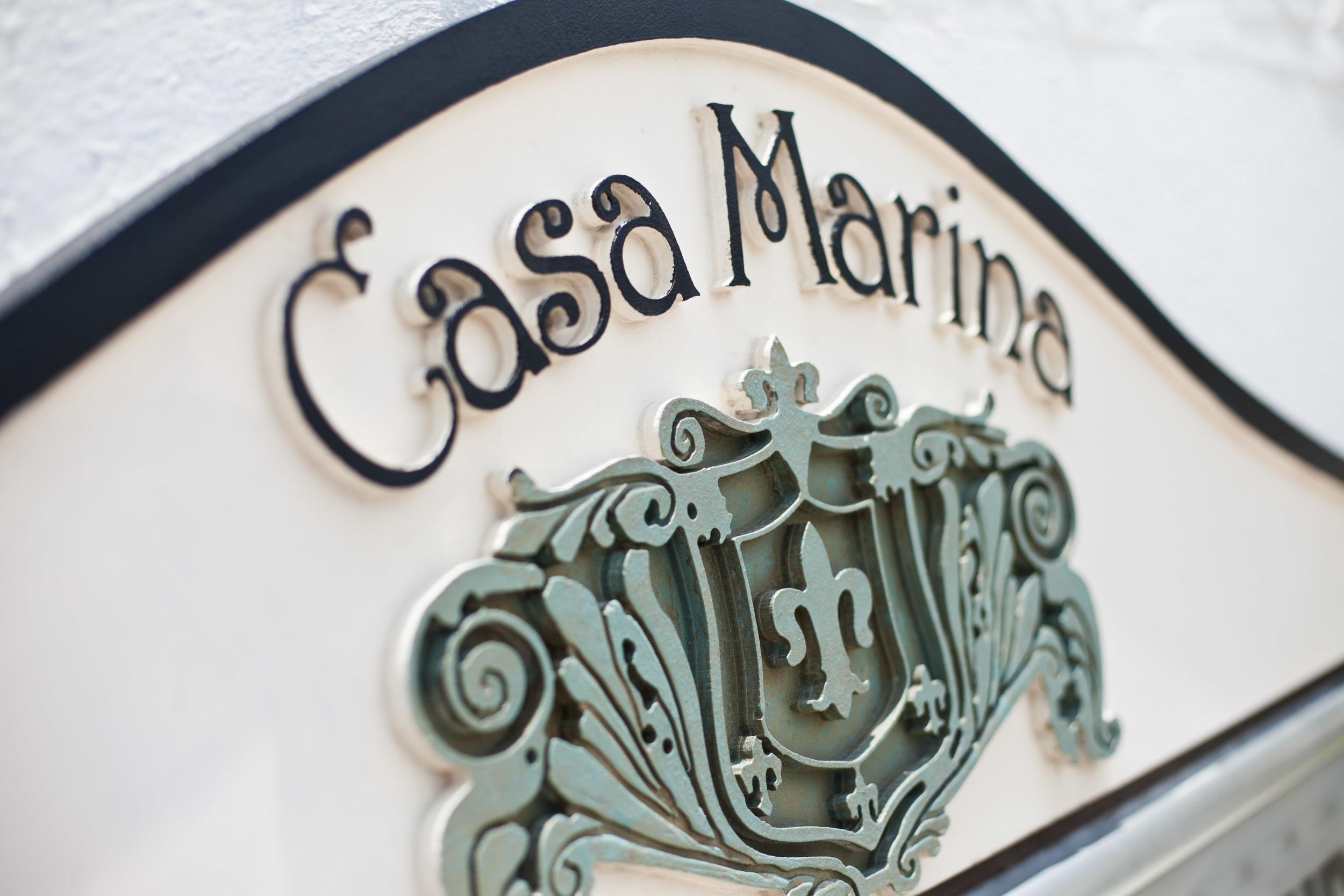 adam-szarmack-casa-marina-wedding-photographer-jacksonville-beach-florida-1.jpg