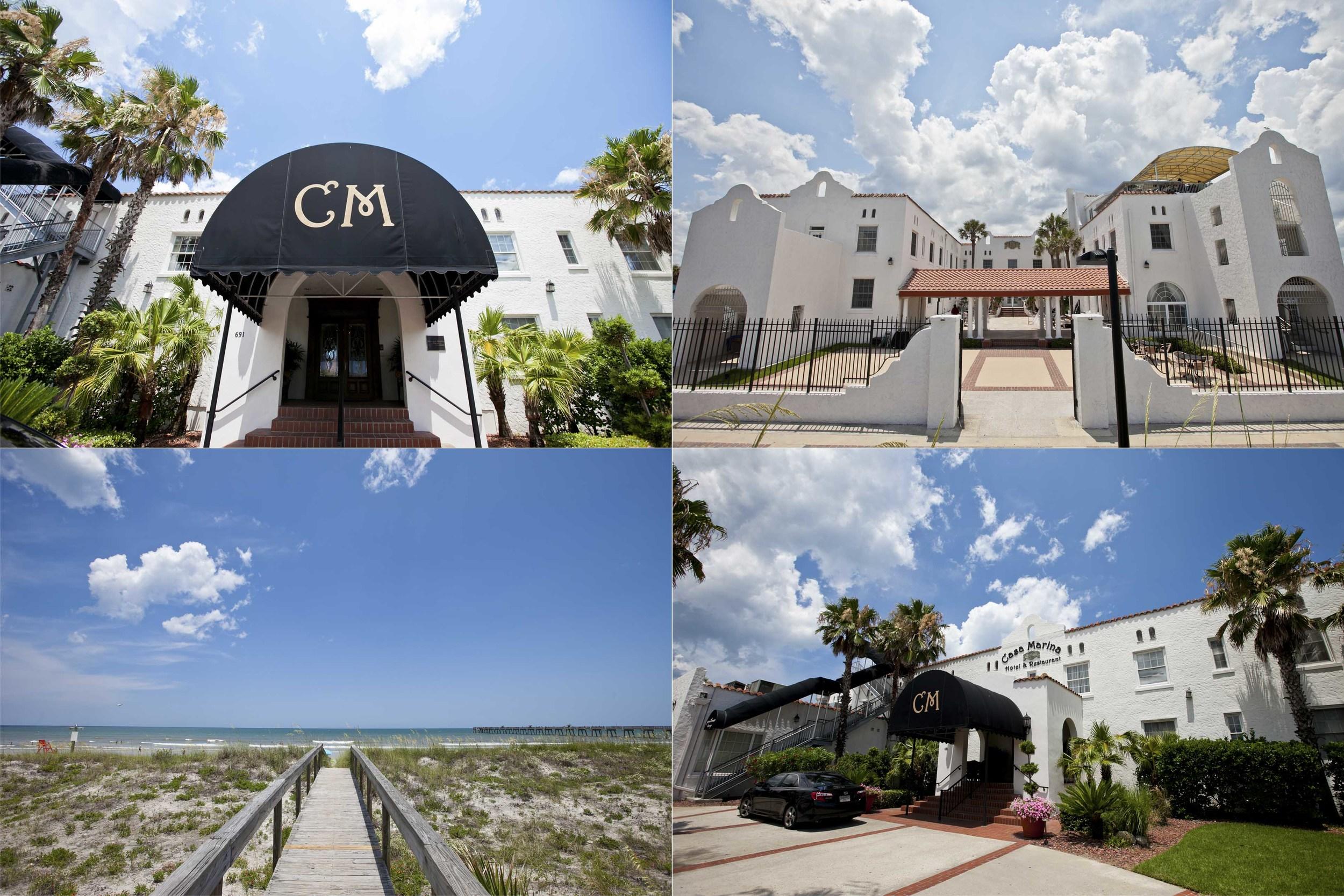 adam-szarmack-casa-marina-wedding-photographer-jacksonville-beach-florida-2.jpg