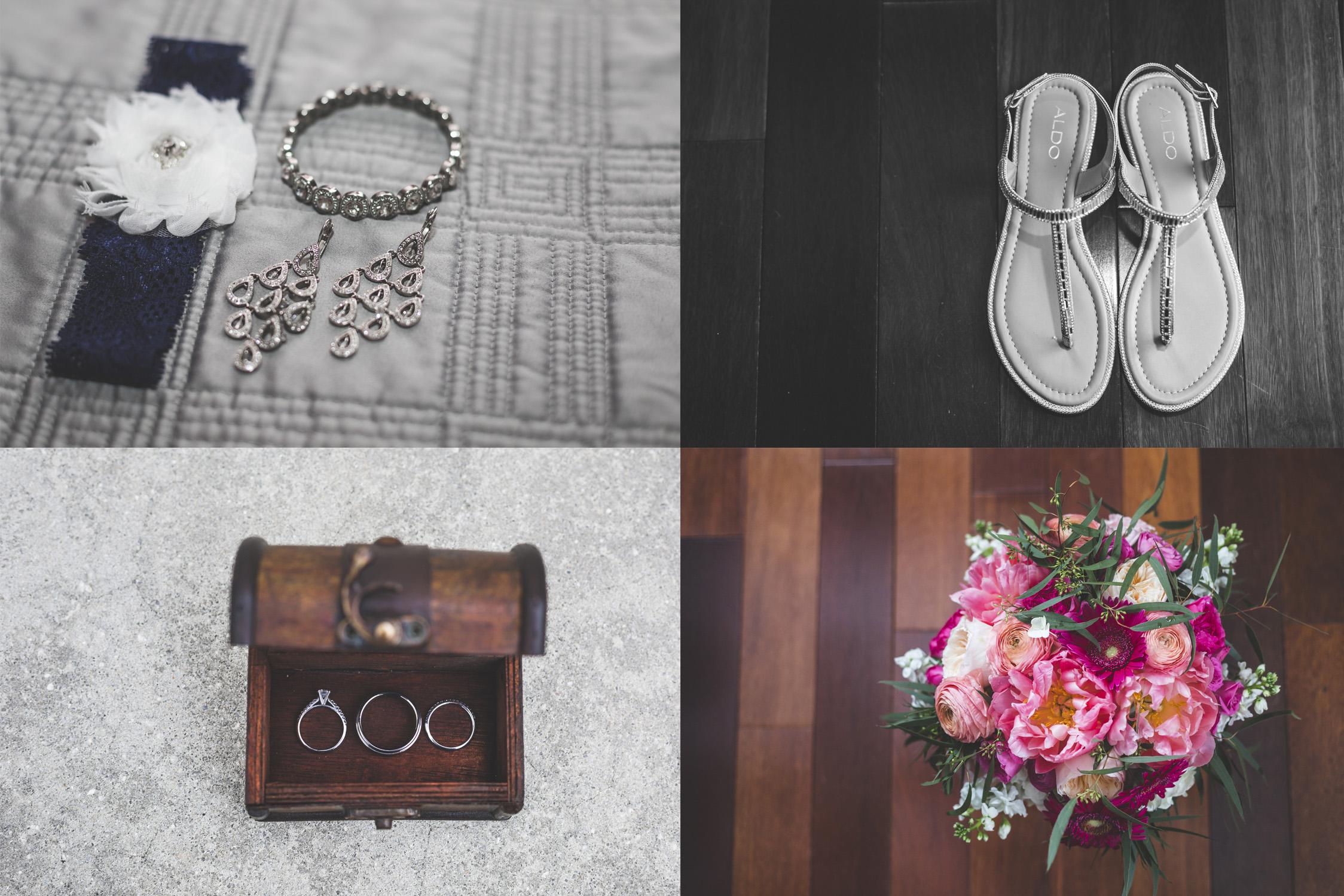 adam-szarmack-casa-marina-wedding-photographer-jacksonville-beach-florida-10.jpg