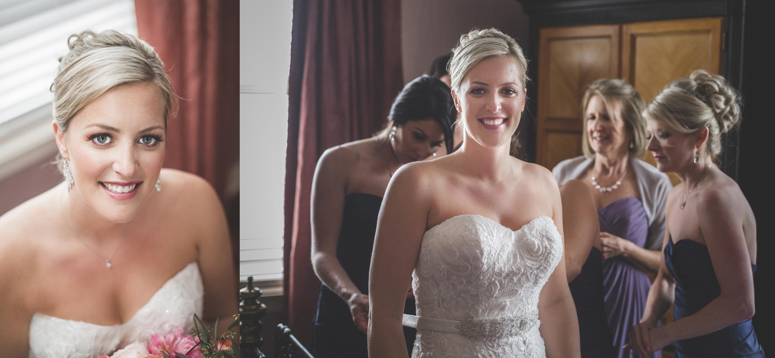 adam-szarmack-casa-marina-wedding-photographer-jacksonville-beach-florida-13.jpg