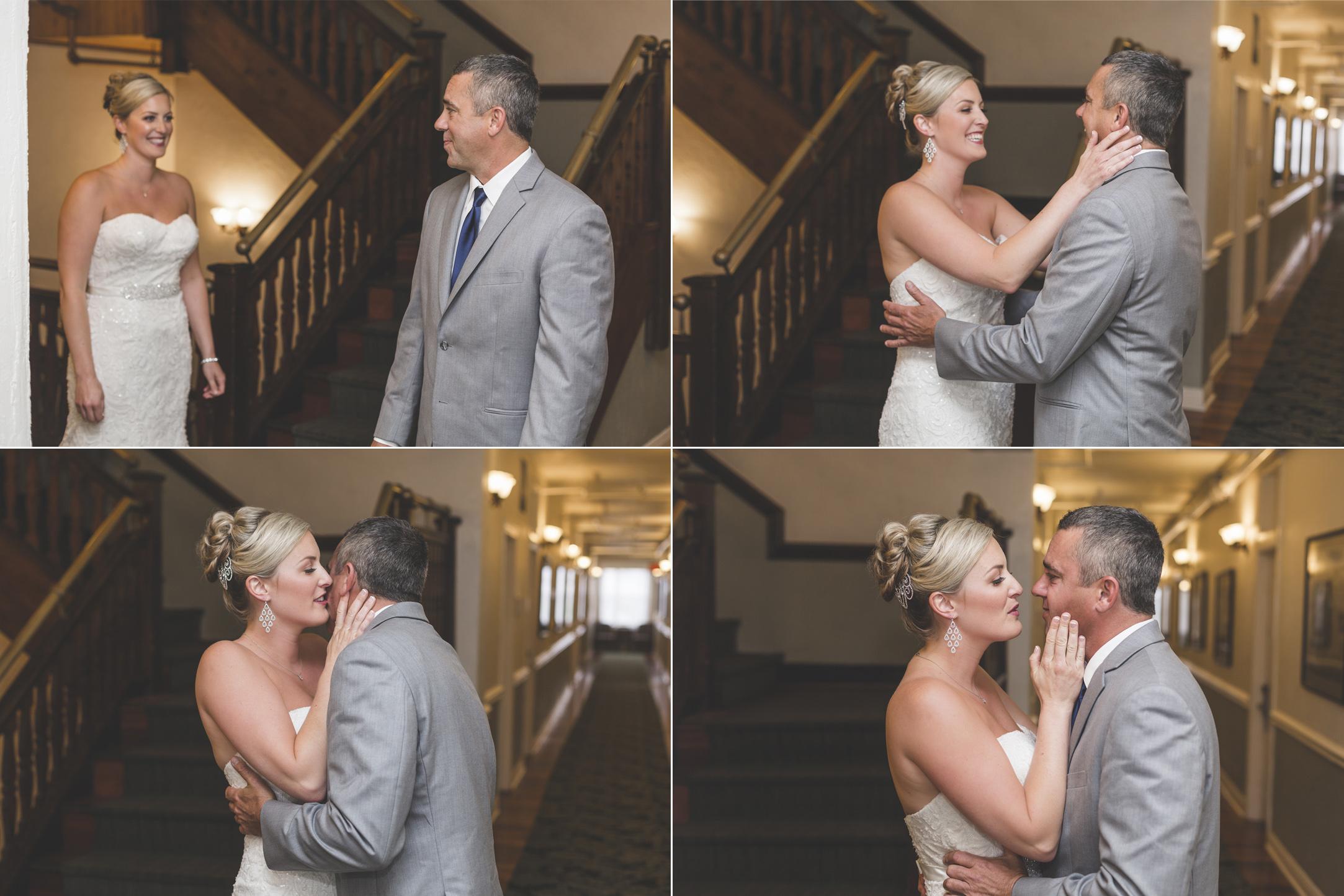 adam-szarmack-casa-marina-wedding-photographer-jacksonville-beach-florida-19.jpg