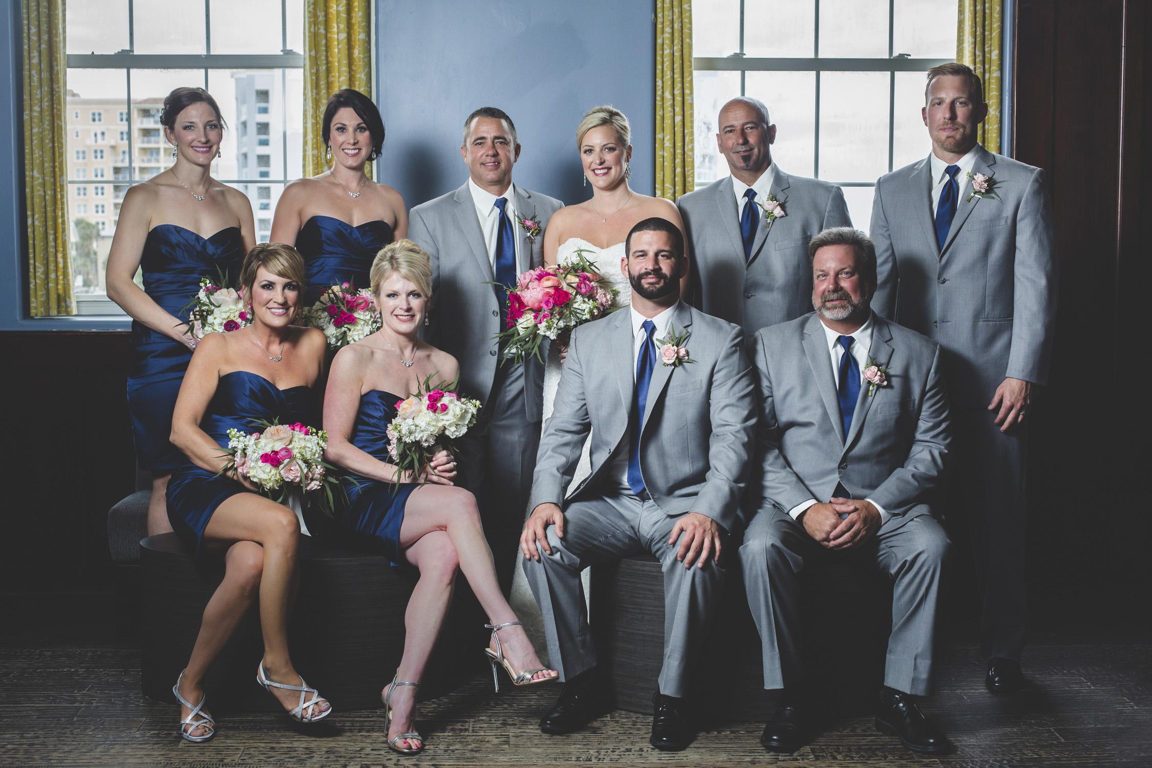 adam-szarmack-casa-marina-wedding-photographer-jacksonville-beach-florida-22.jpg
