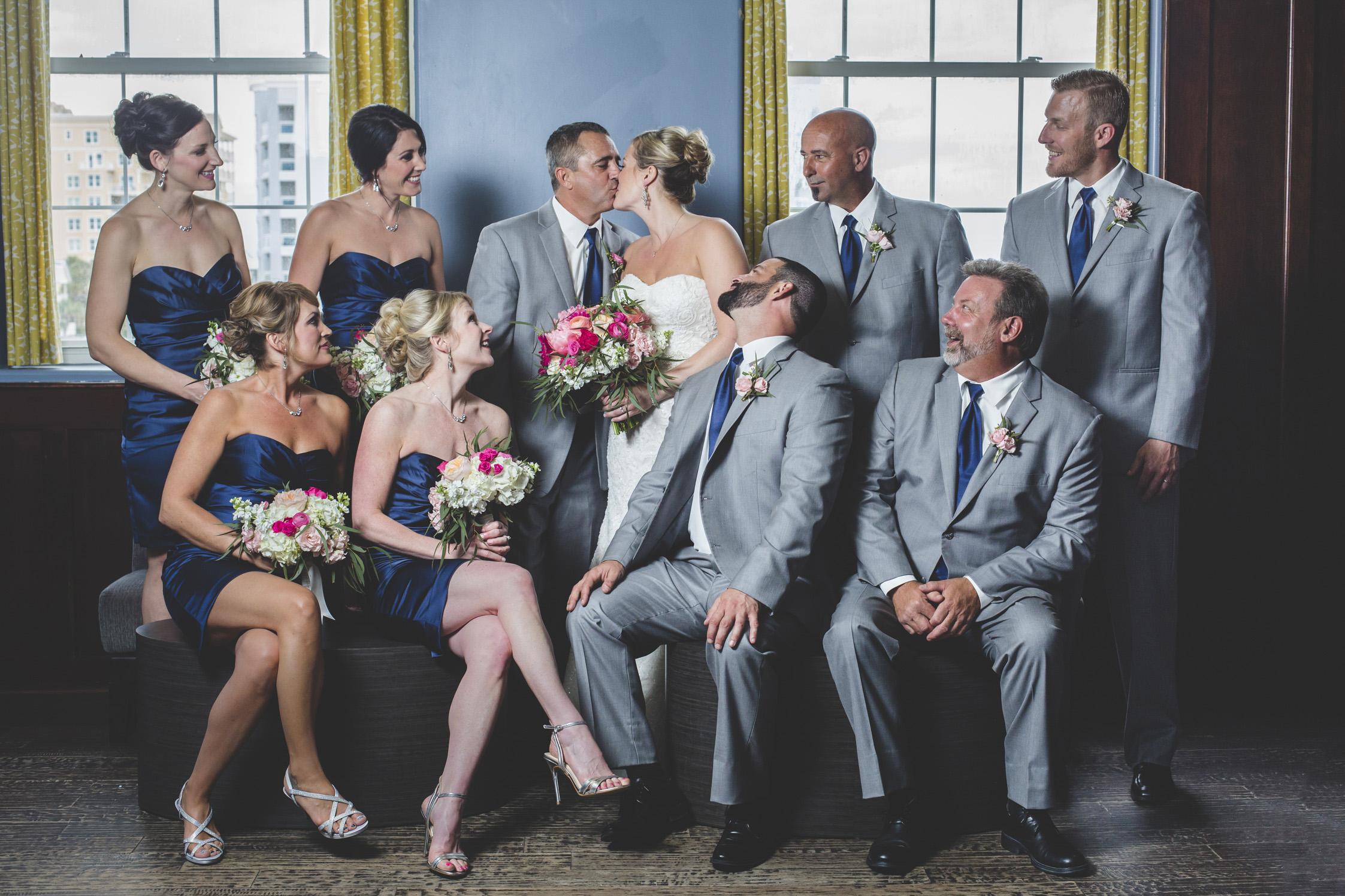 adam-szarmack-casa-marina-wedding-photographer-jacksonville-beach-florida-23.jpg