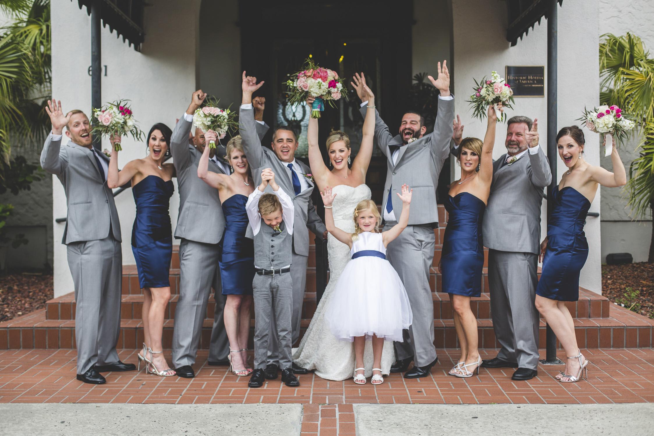 adam-szarmack-casa-marina-wedding-photographer-jacksonville-beach-florida-24.jpg