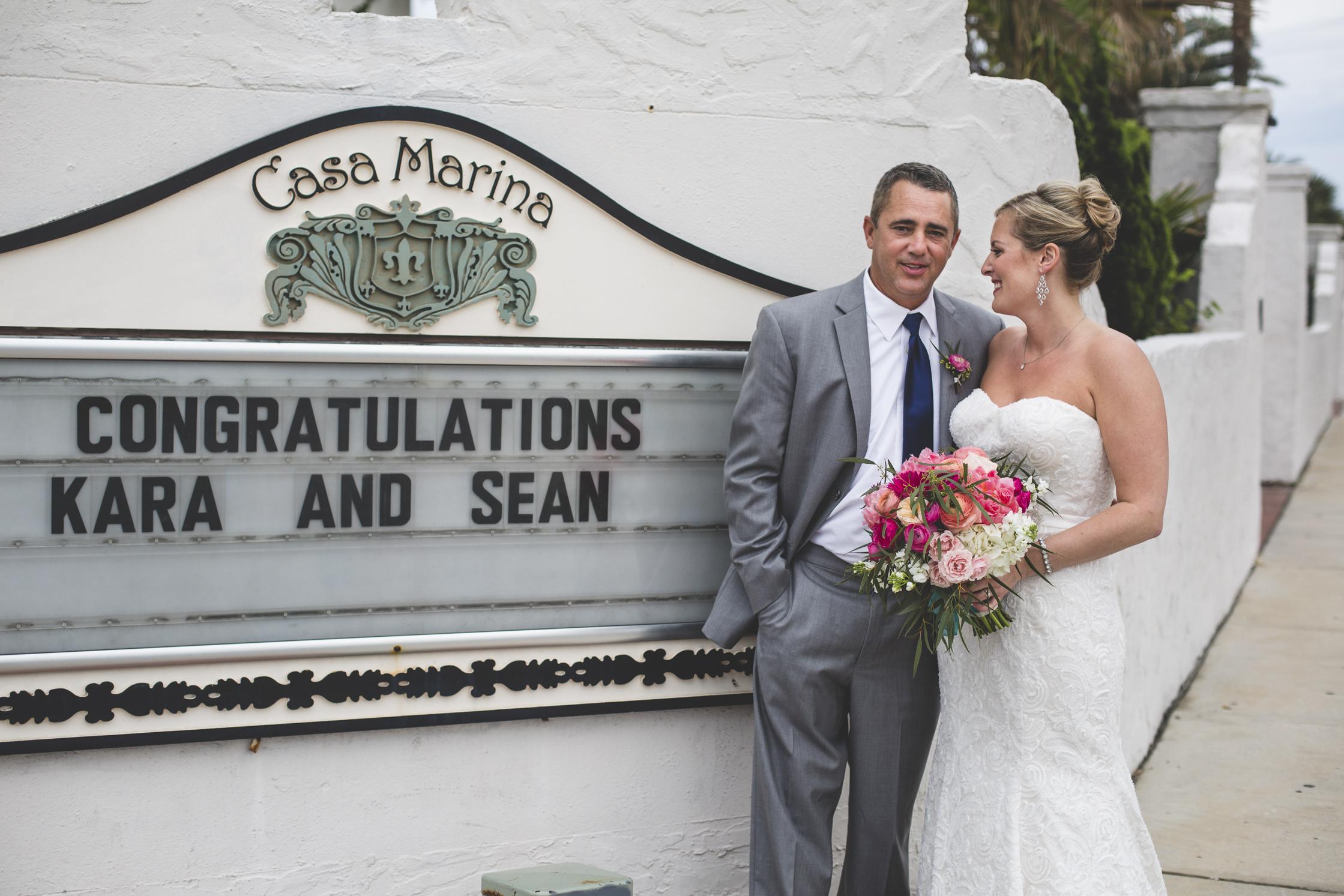 adam-szarmack-casa-marina-wedding-photographer-jacksonville-beach-florida-25.jpg