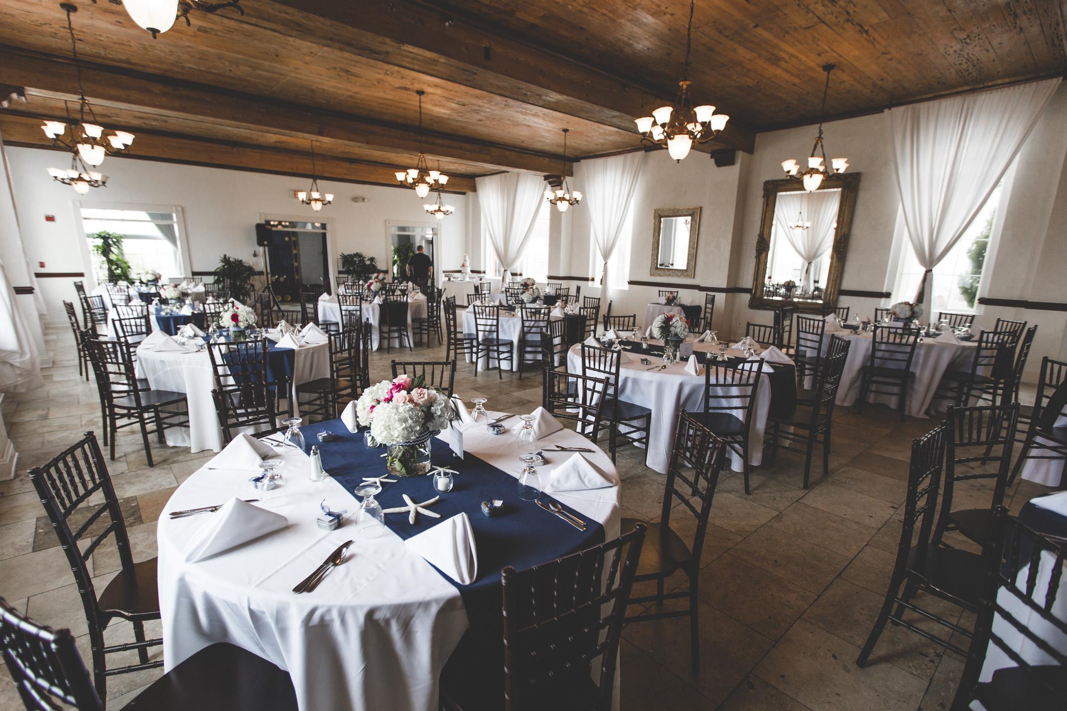 adam-szarmack-casa-marina-wedding-photographer-jacksonville-beach-florida-28.jpg