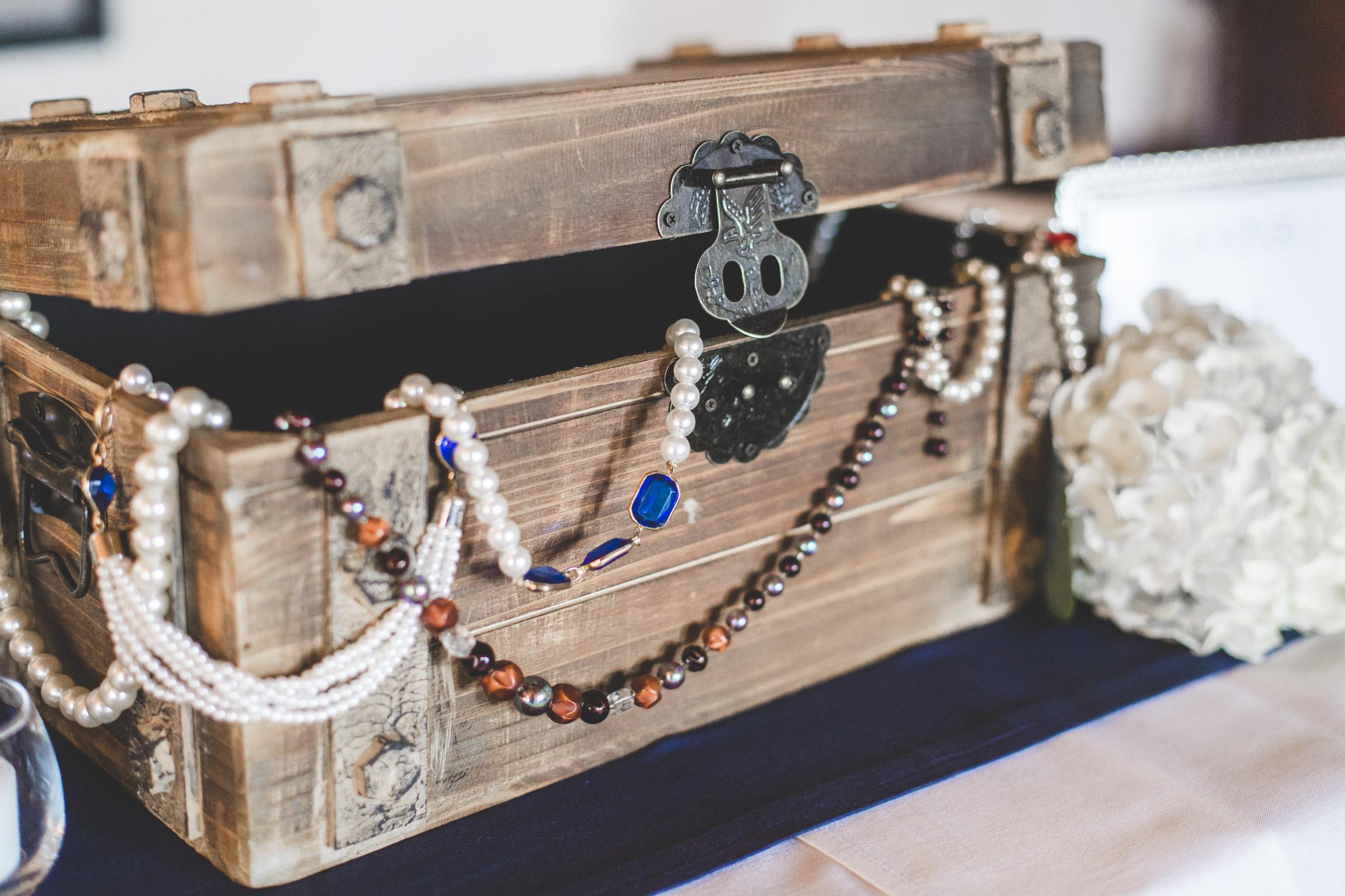 adam-szarmack-casa-marina-wedding-photographer-jacksonville-beach-florida-30.jpg