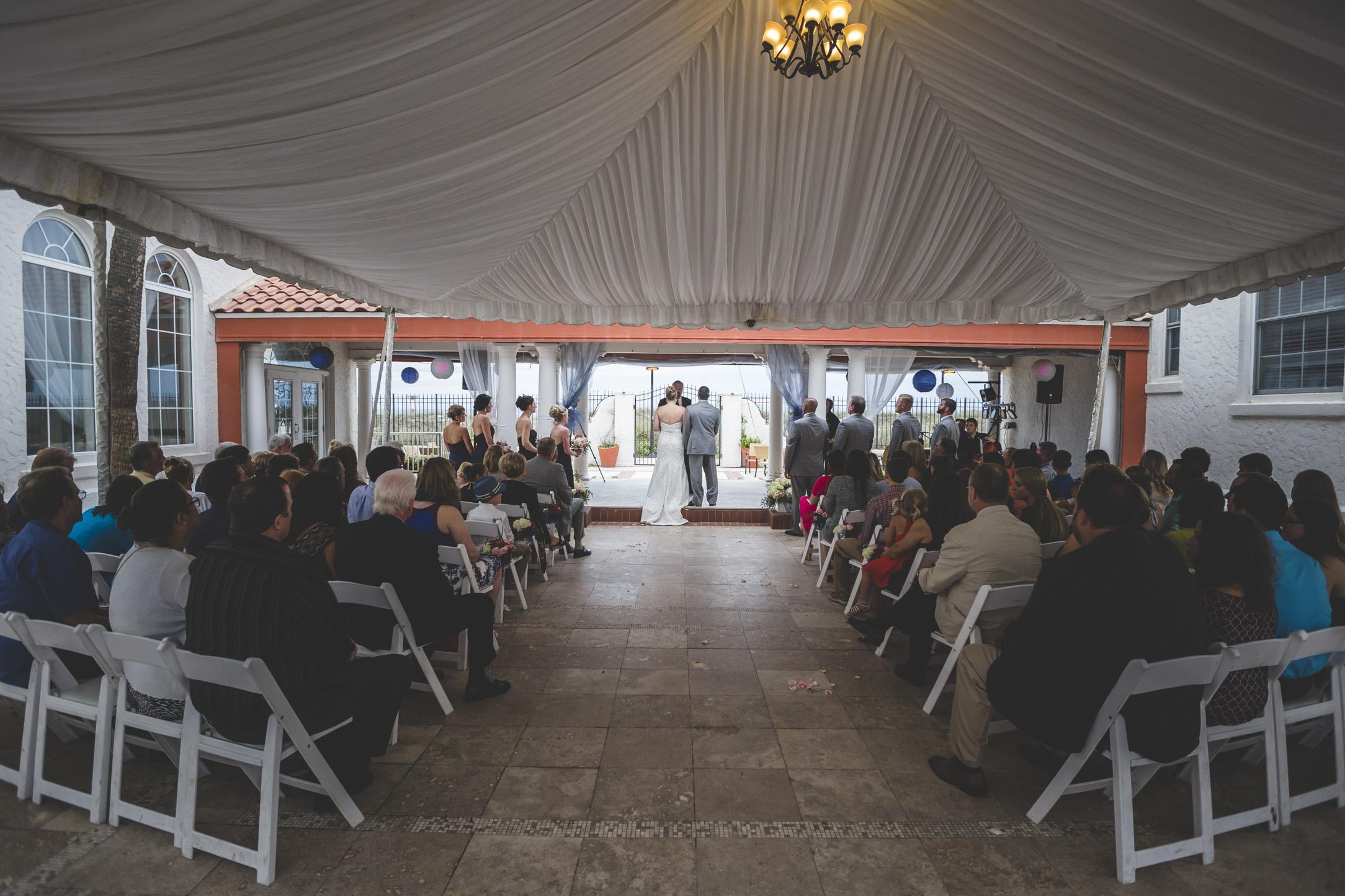 adam-szarmack-casa-marina-wedding-photographer-jacksonville-beach-florida-33.jpg