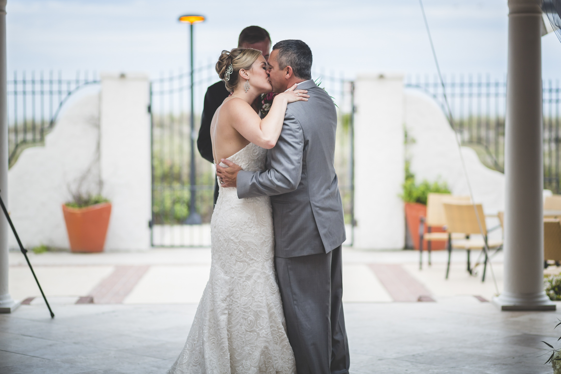 adam-szarmack-casa-marina-wedding-photographer-jacksonville-beach-florida-34.jpg