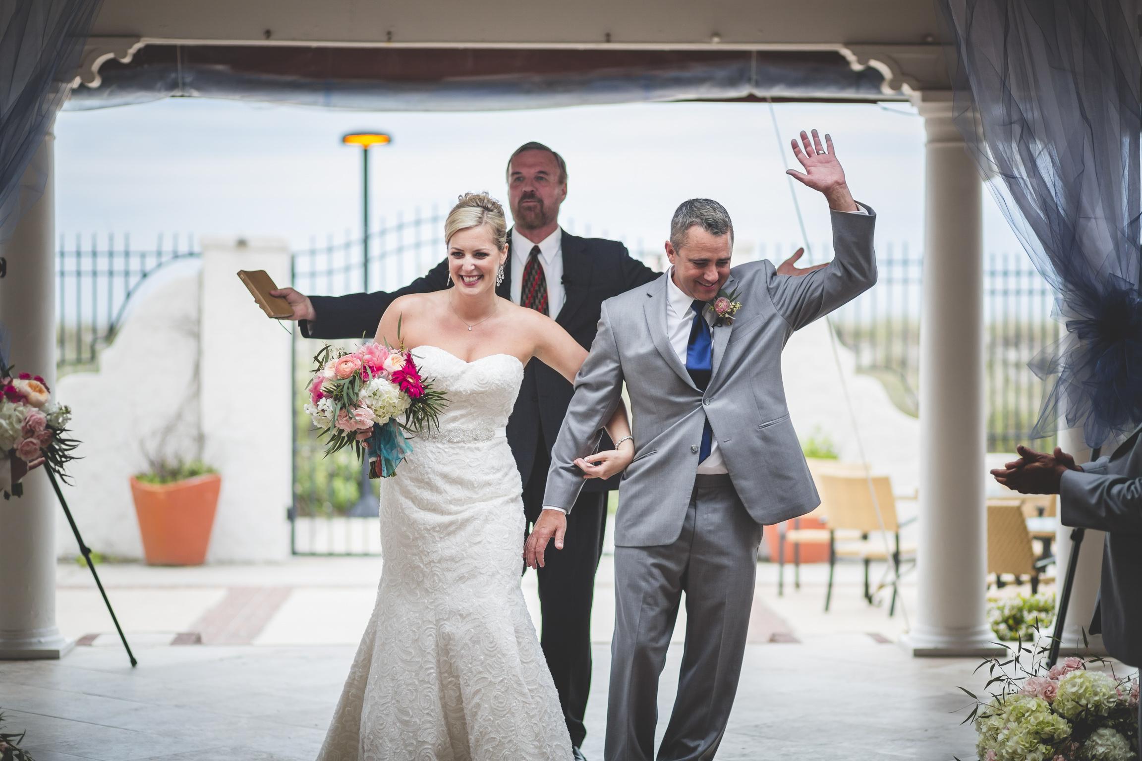adam-szarmack-casa-marina-wedding-photographer-jacksonville-beach-florida-35.jpg