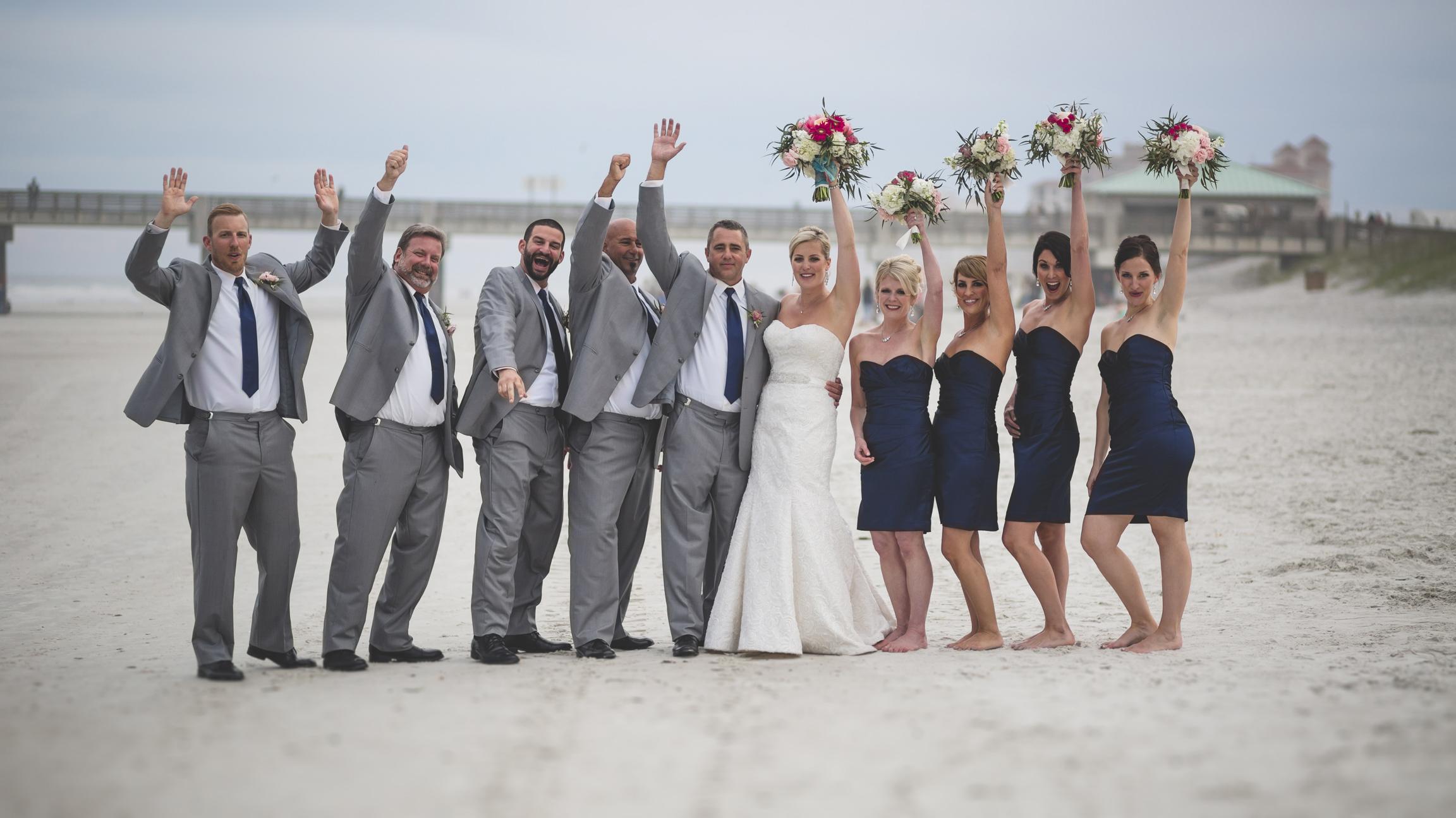 adam-szarmack-casa-marina-wedding-photographer-jacksonville-beach-florida-38.jpg