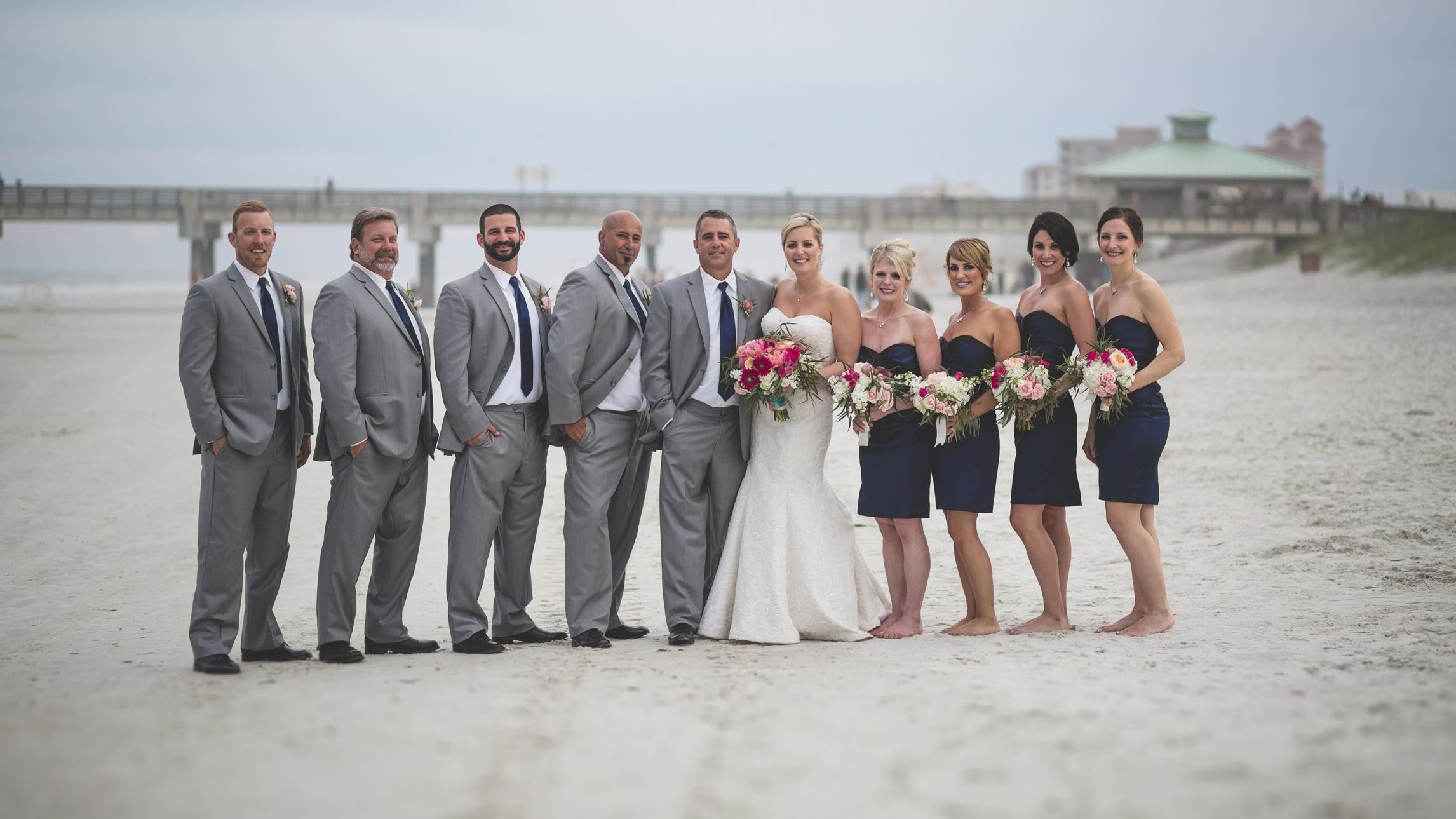 adam-szarmack-casa-marina-wedding-photographer-jacksonville-beach-florida-37.jpg