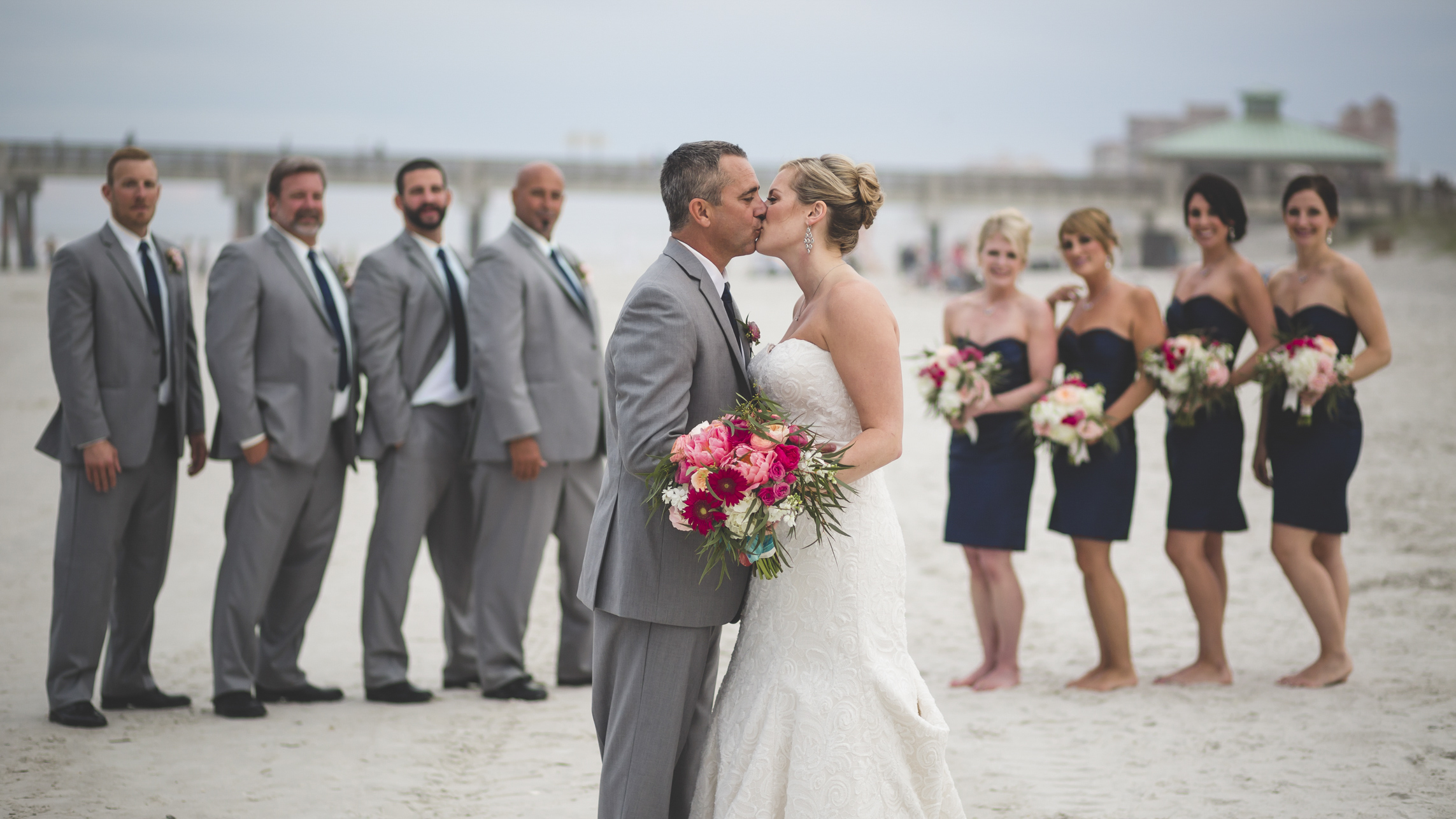 adam-szarmack-casa-marina-wedding-photographer-jacksonville-beach-florida-39.jpg