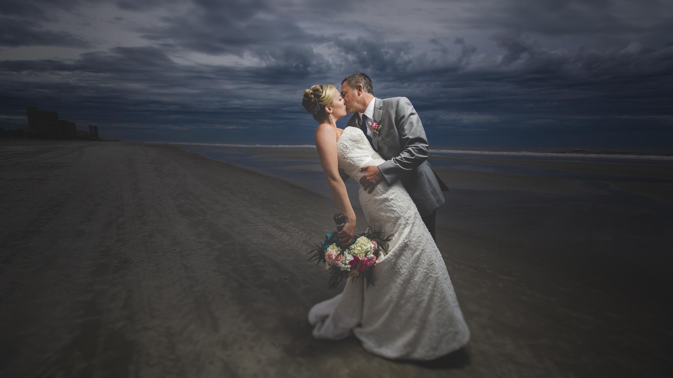 adam-szarmack-casa-marina-wedding-photographer-jacksonville-beach-florida-41.jpg