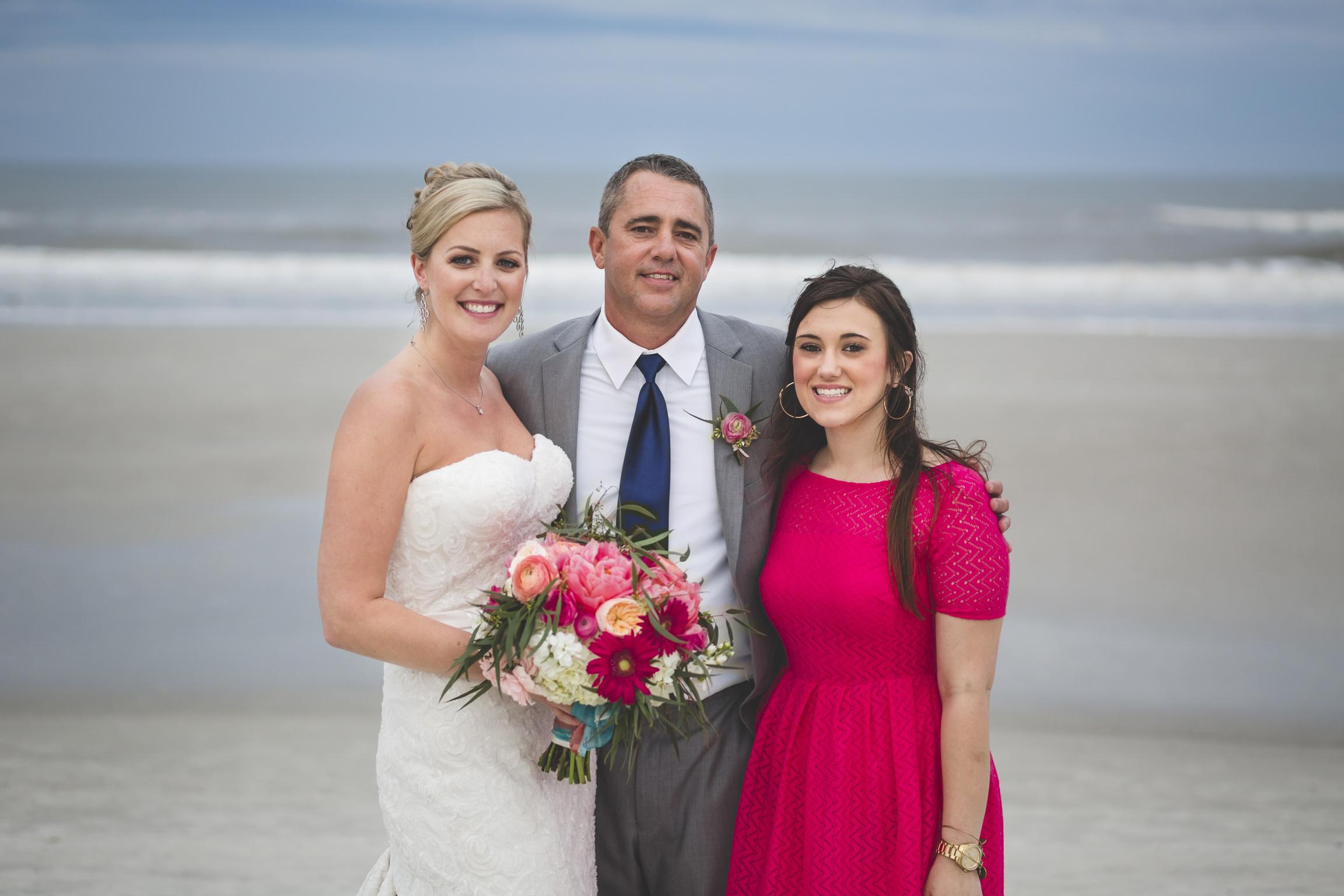 adam-szarmack-casa-marina-wedding-photographer-jacksonville-beach-florida-40.jpg
