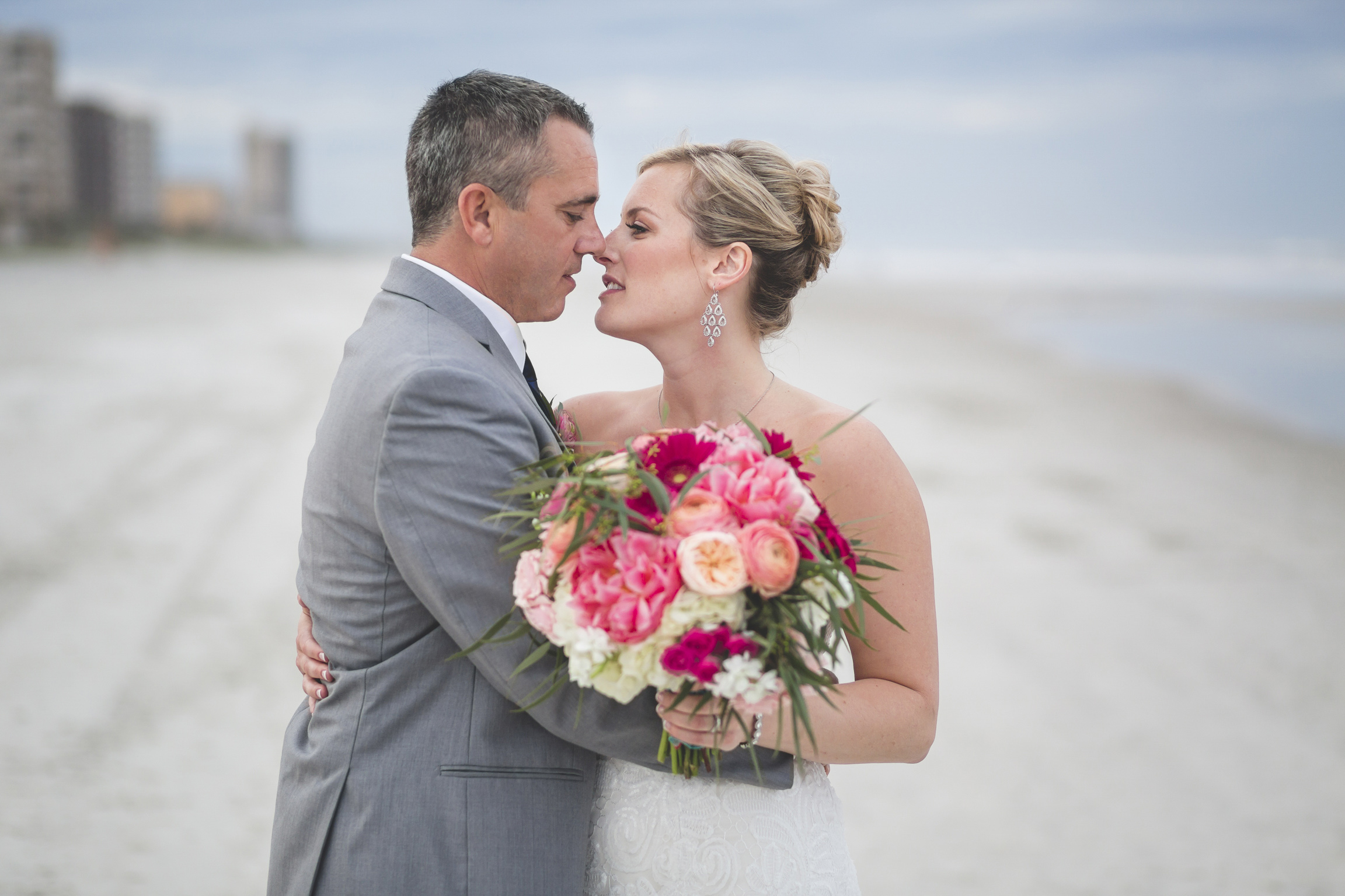 adam-szarmack-casa-marina-wedding-photographer-jacksonville-beach-florida-42.jpg