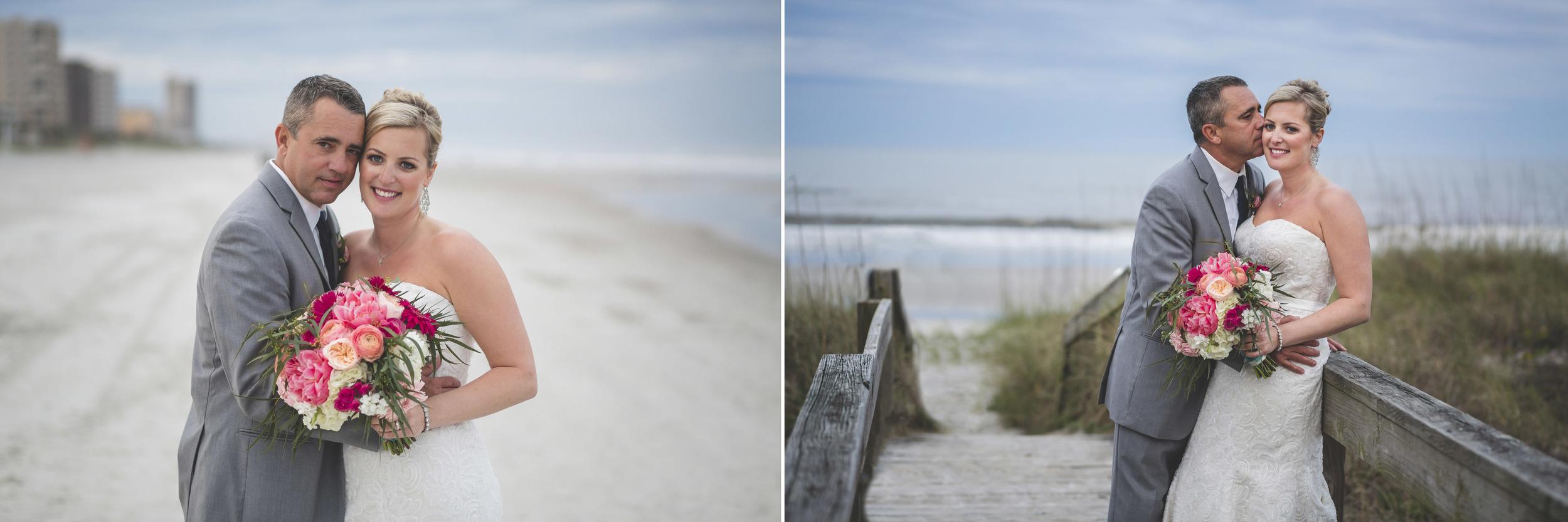 adam-szarmack-casa-marina-wedding-photographer-jacksonville-beach-florida-43.jpg